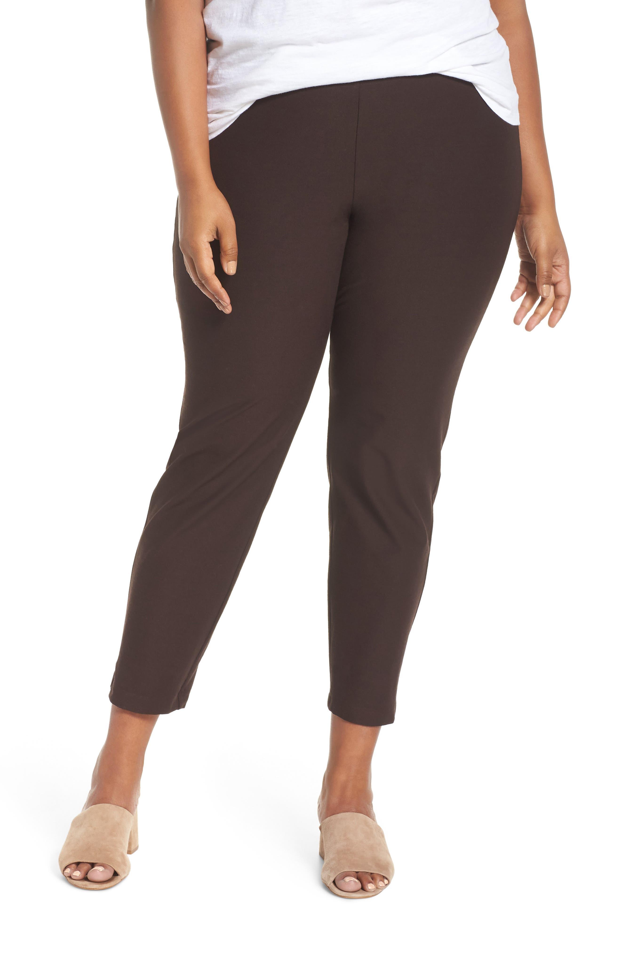 Slim Ankle Pants,                             Main thumbnail 2, color,
