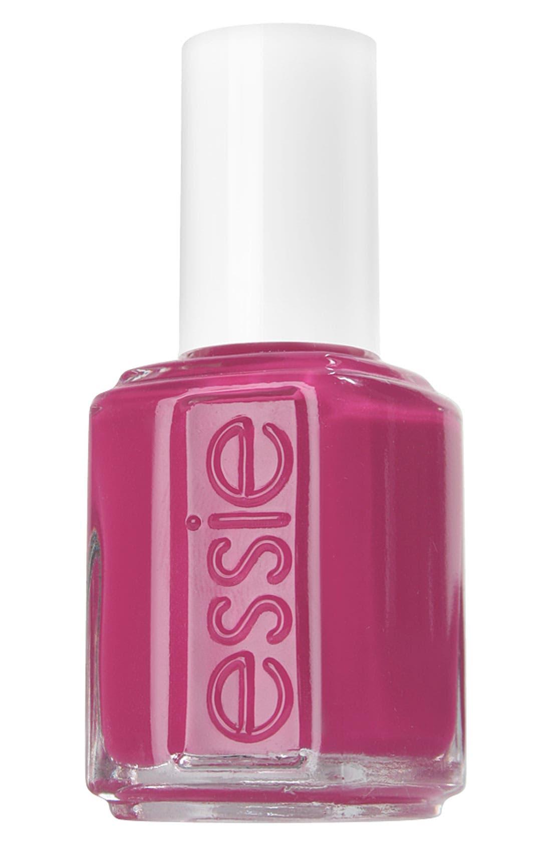 Nail Polish - Pinks,                             Main thumbnail 34, color,