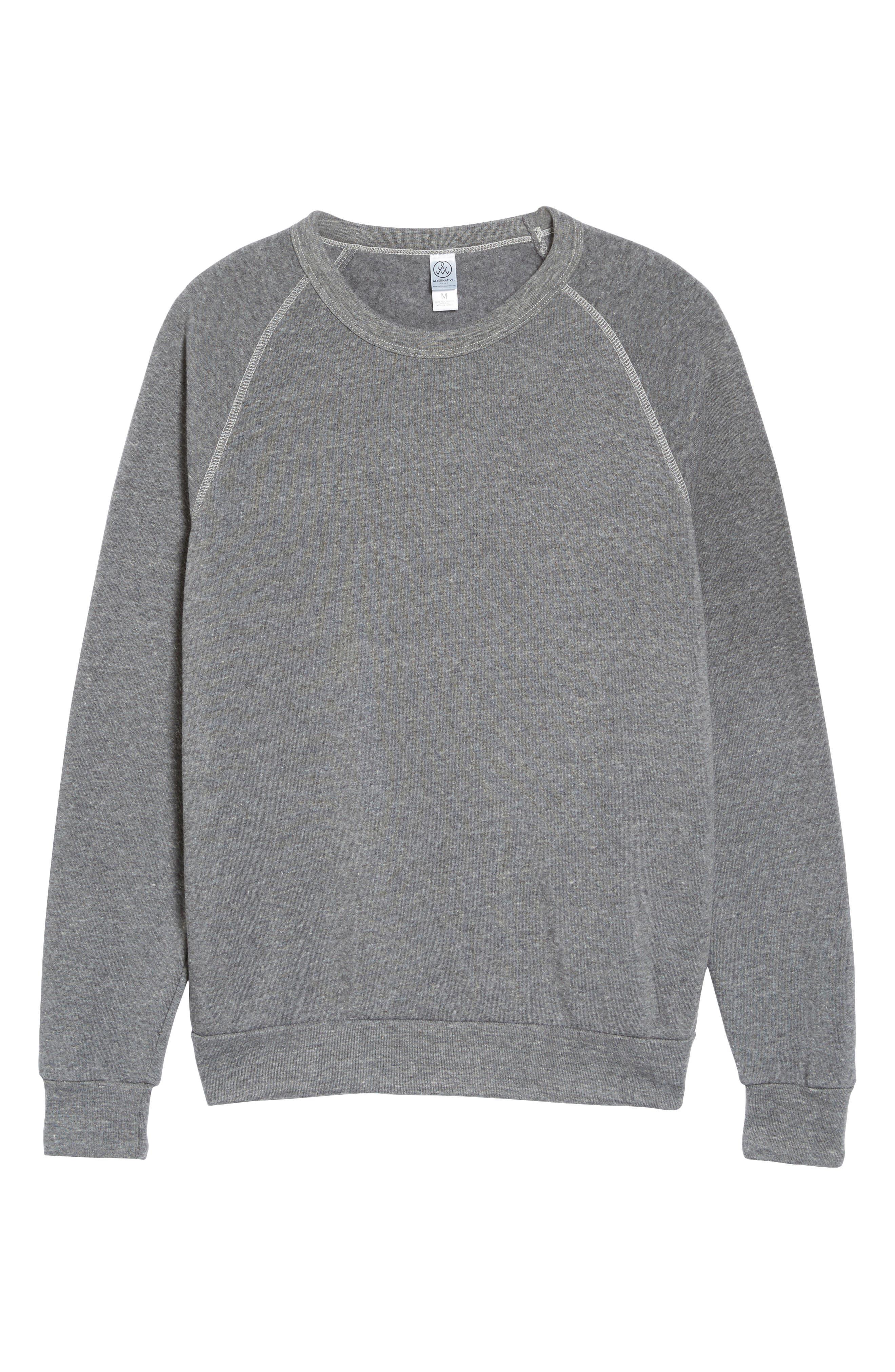 'The Champ' Sweatshirt,                             Alternate thumbnail 68, color,
