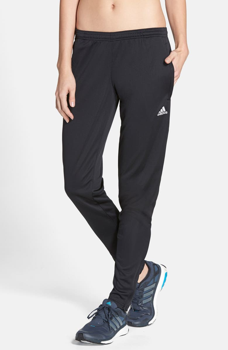 ADIDAS  Core 15  CLIMALITE sup ®  sup  Training Pants 4980688a3