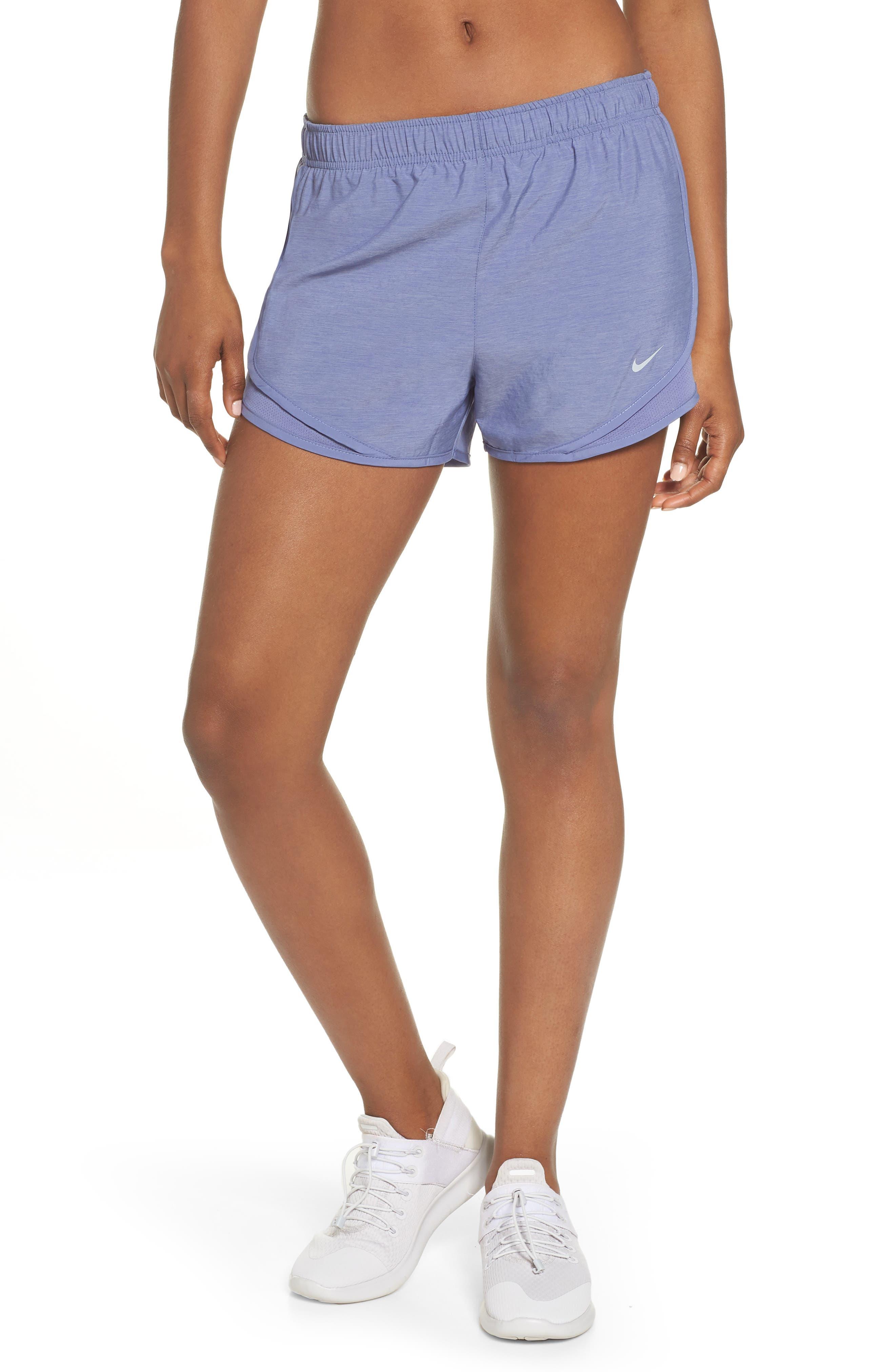 Dry Tempo Running Shorts,                             Main thumbnail 33, color,