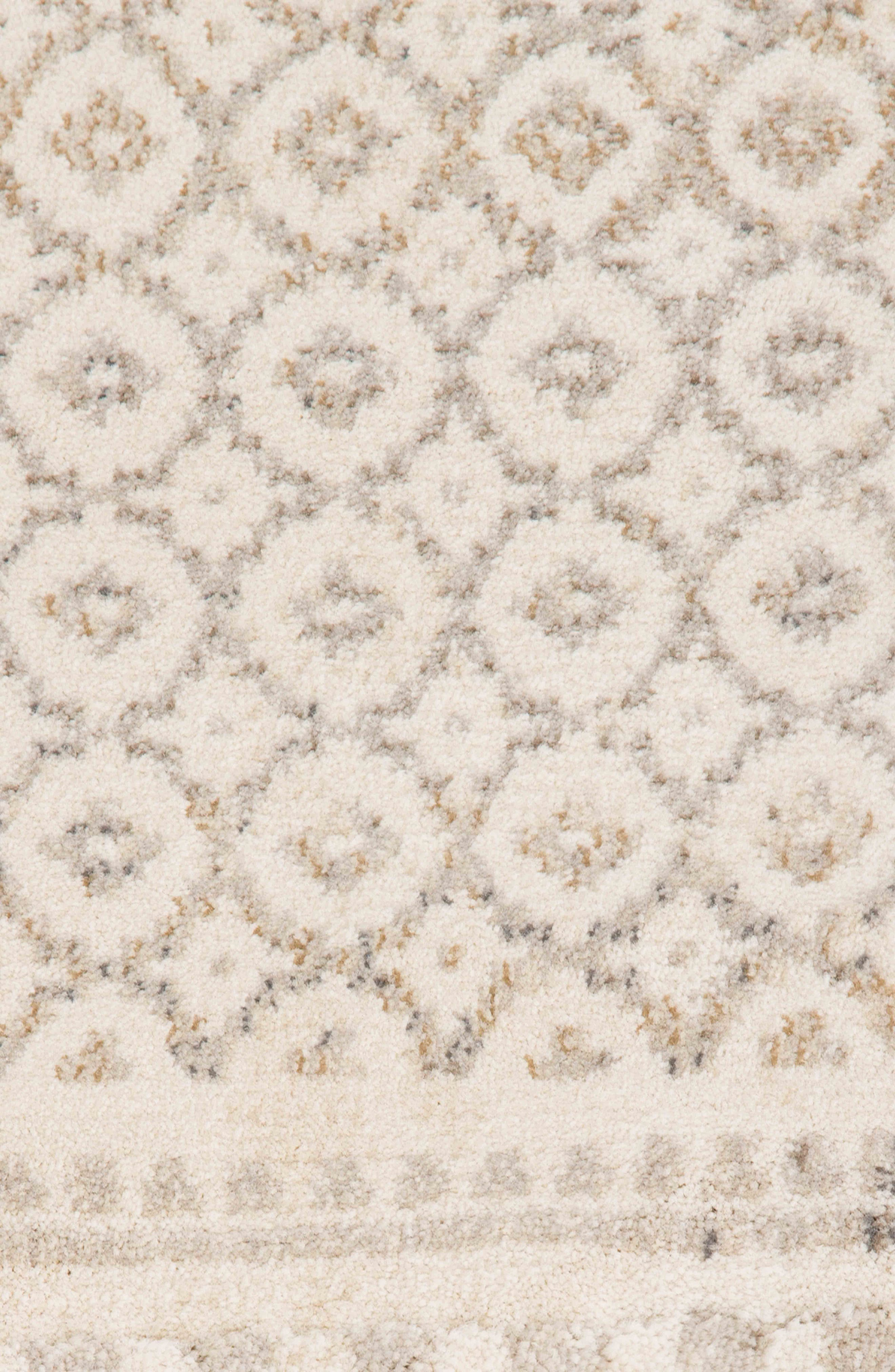 Contemporary Loft Rug,                             Alternate thumbnail 4, color,                             CREAM TAN