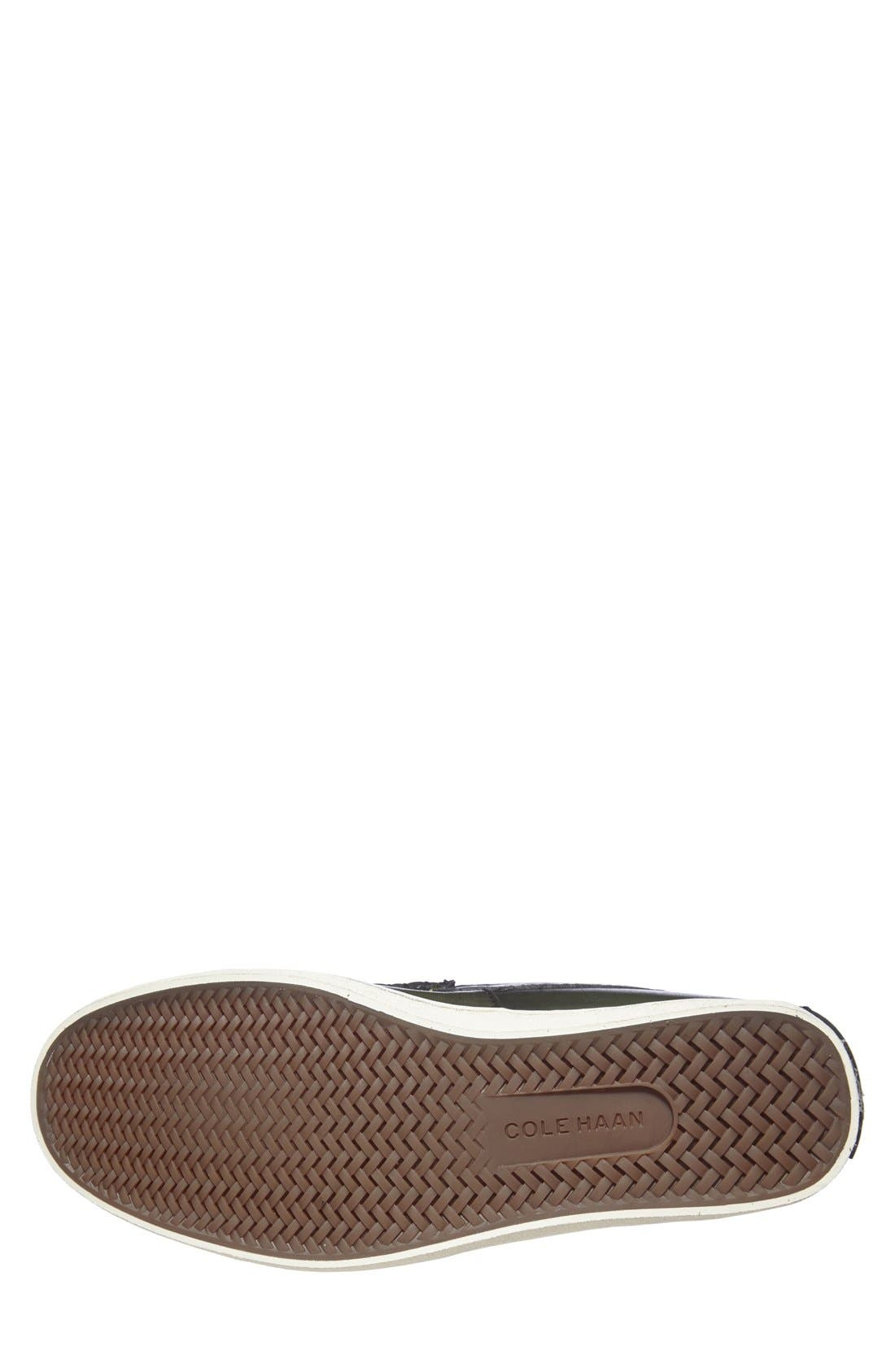 'Pinch' Penny Loafer,                             Alternate thumbnail 2, color,                             305