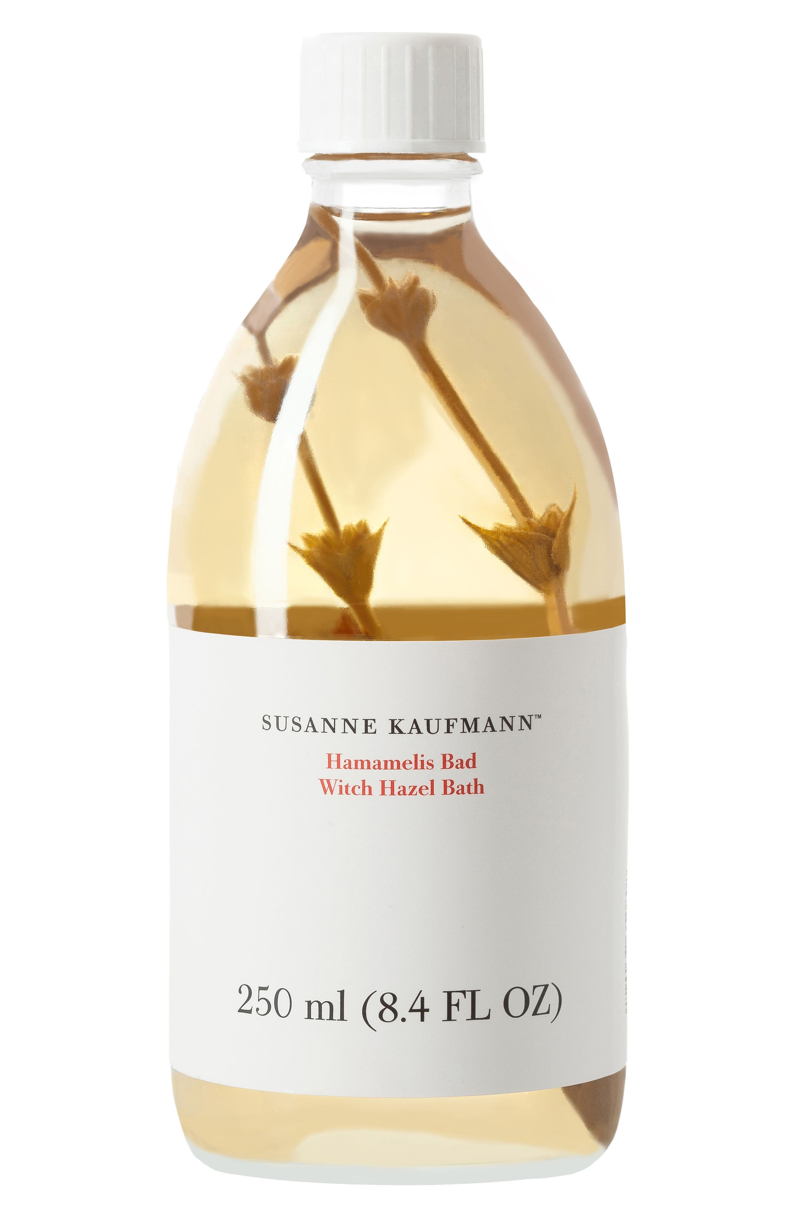 SPACE.NK.apothecary Susanne Kaufmann<sup>™</sup> Witch Hazel Bath,                         Main,                         color, NO COLOR