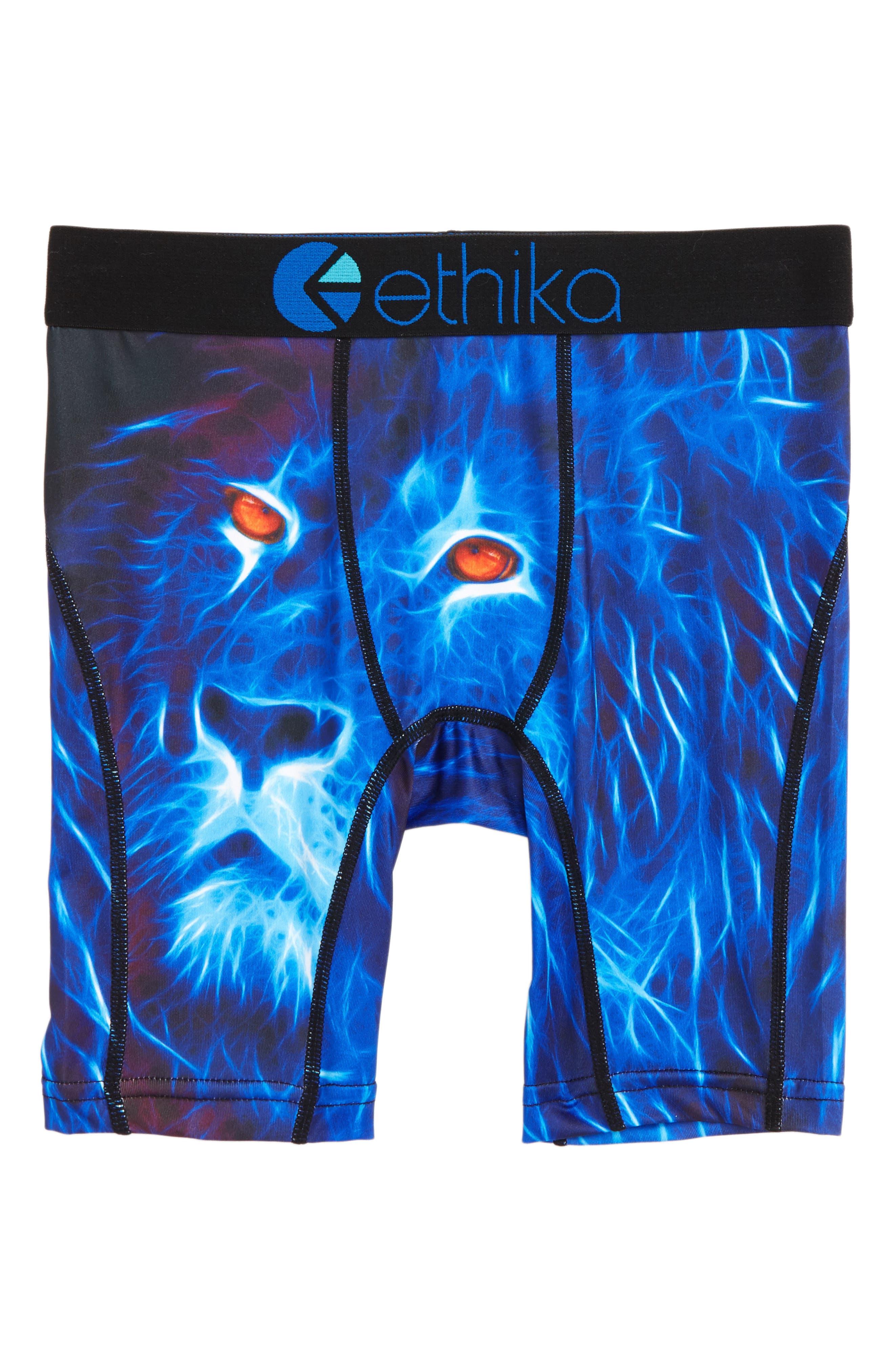 Mufasa Boxer Briefs,                         Main,                         color,