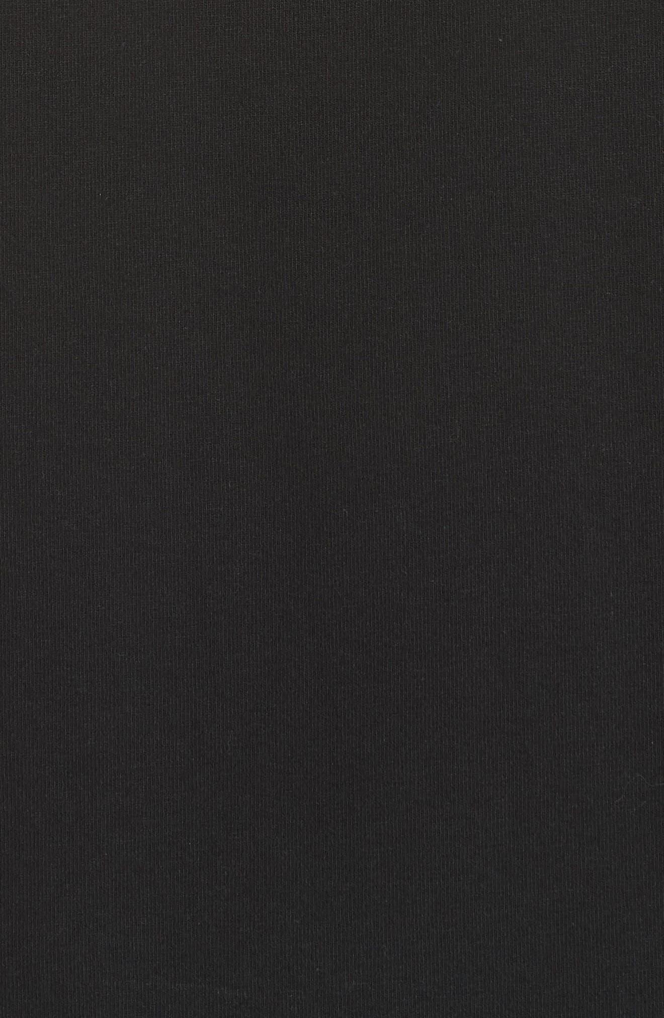 Dennis Hopper T-Shirt,                             Alternate thumbnail 5, color,                             001