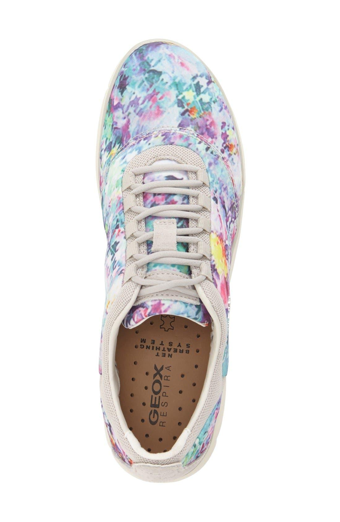 Nebula Slip-On Sneaker,                             Alternate thumbnail 41, color,
