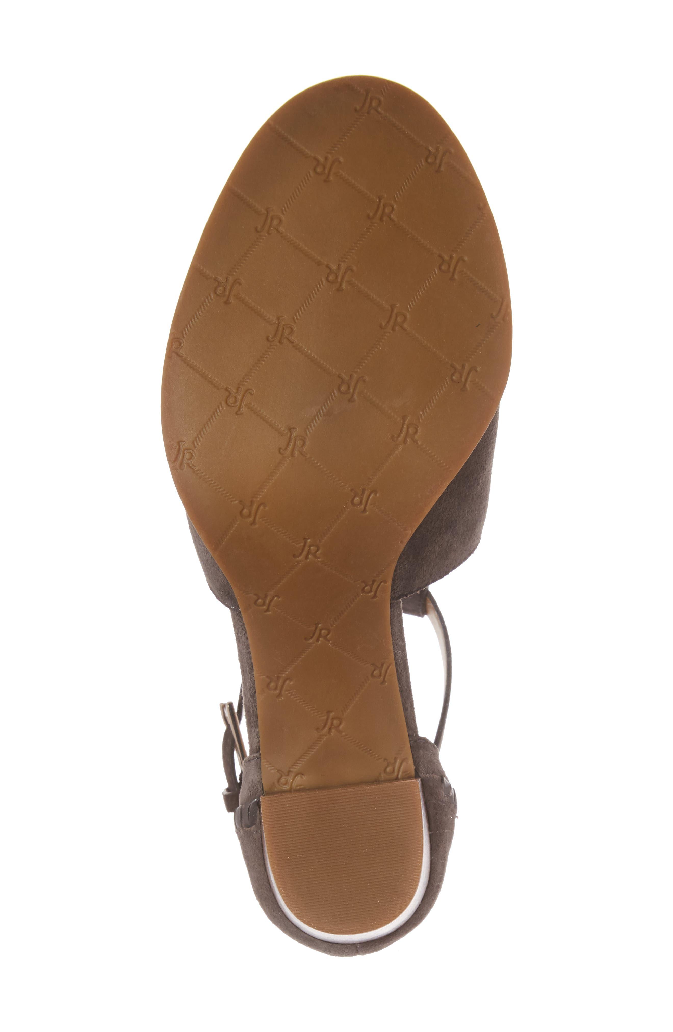 Cameron Block Heel Sandal,                             Alternate thumbnail 41, color,