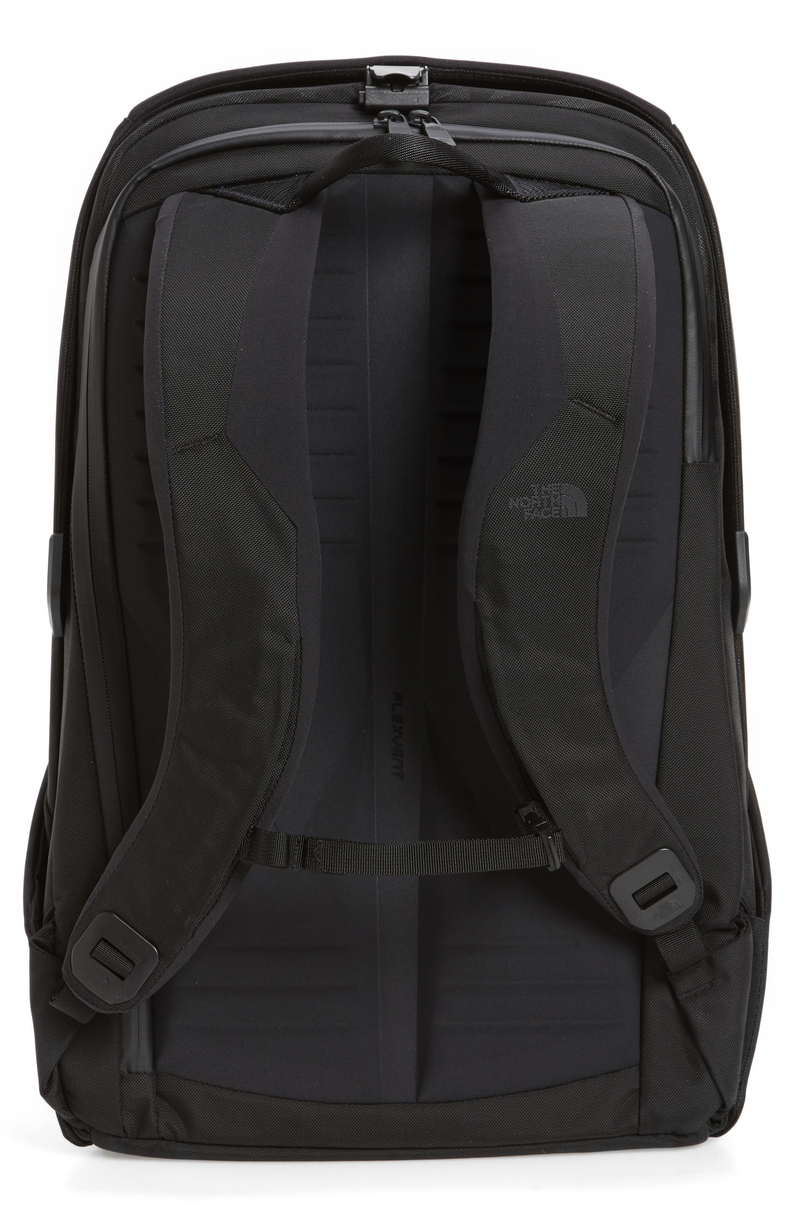 Access Backpack,                             Alternate thumbnail 3, color,                             002