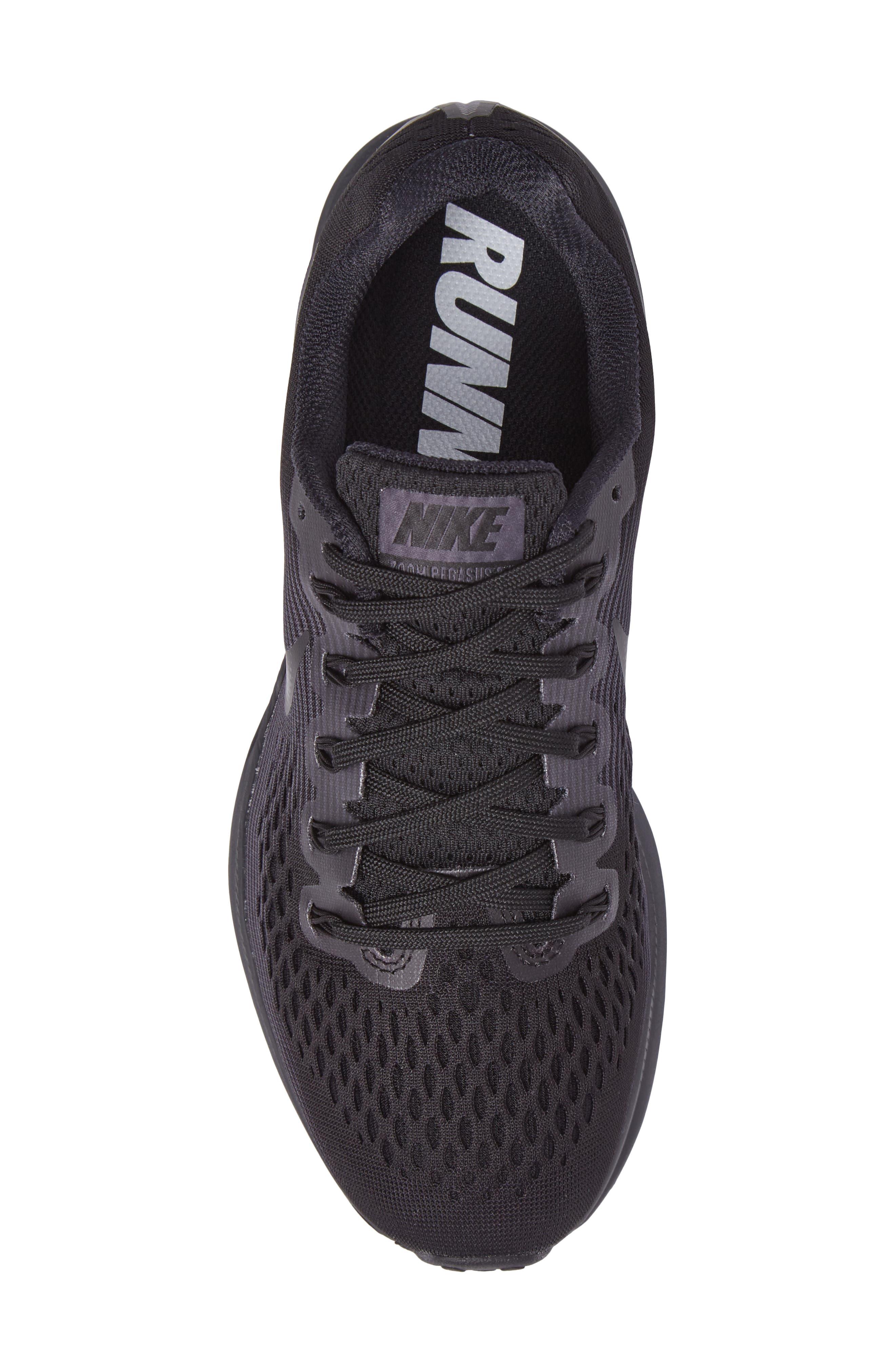 Air Zoom Pegasus 34 Sneaker,                             Alternate thumbnail 51, color,