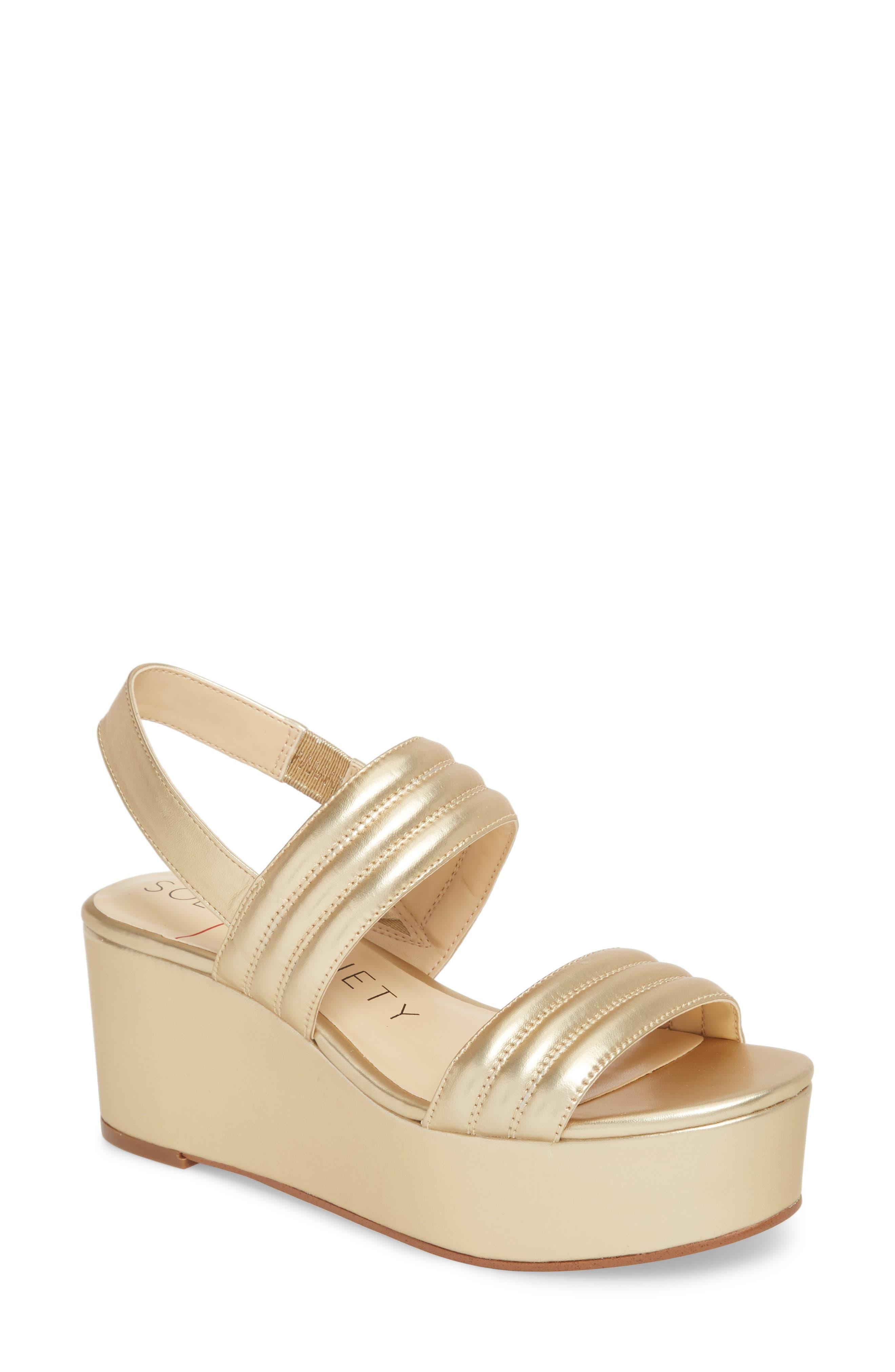 Amberly Platform Sandal,                             Main thumbnail 2, color,