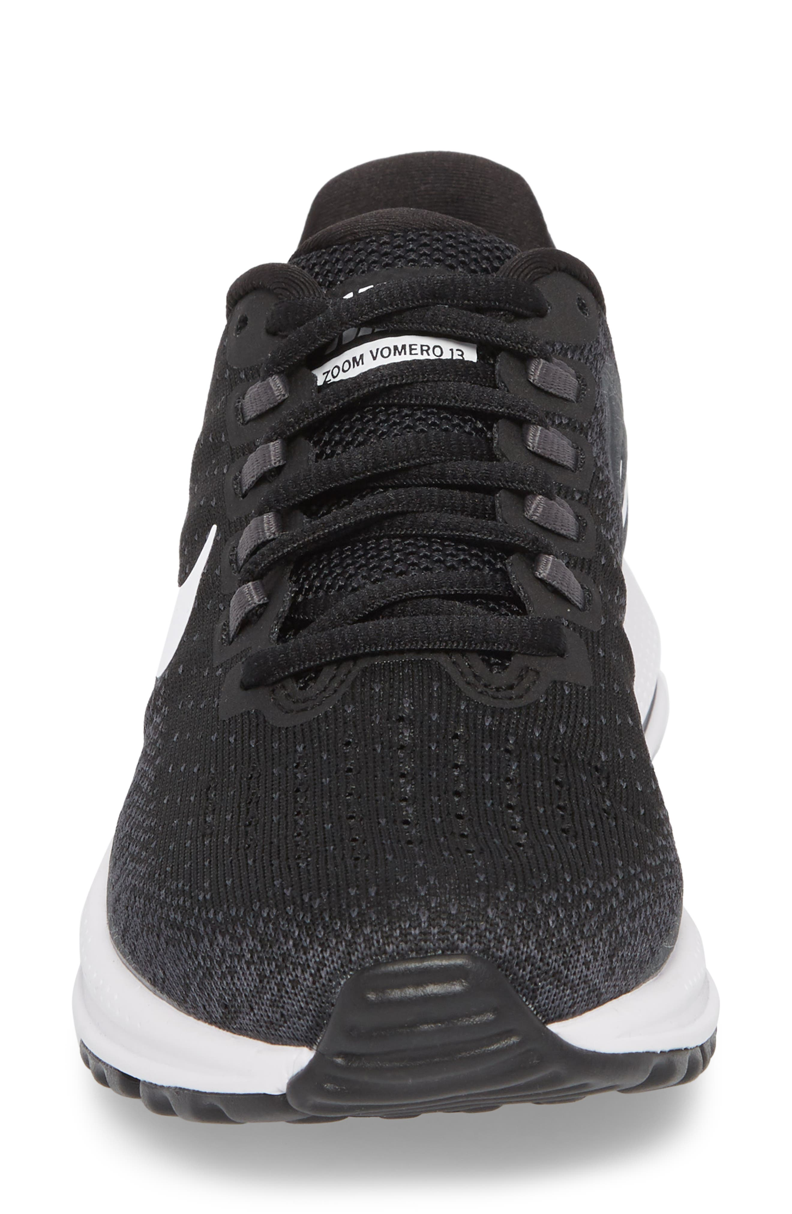 Air Zoom Vomero 13 Running Shoe,                             Alternate thumbnail 29, color,