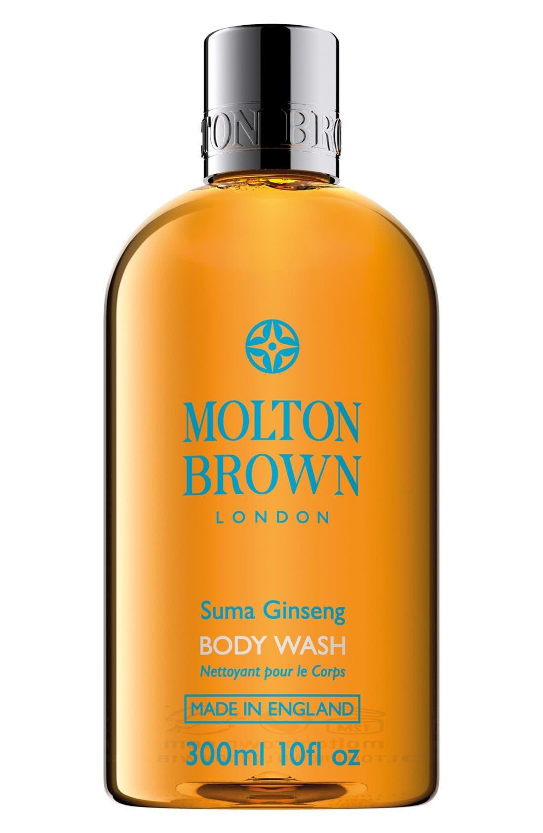 Body Wash,                             Main thumbnail 25, color,