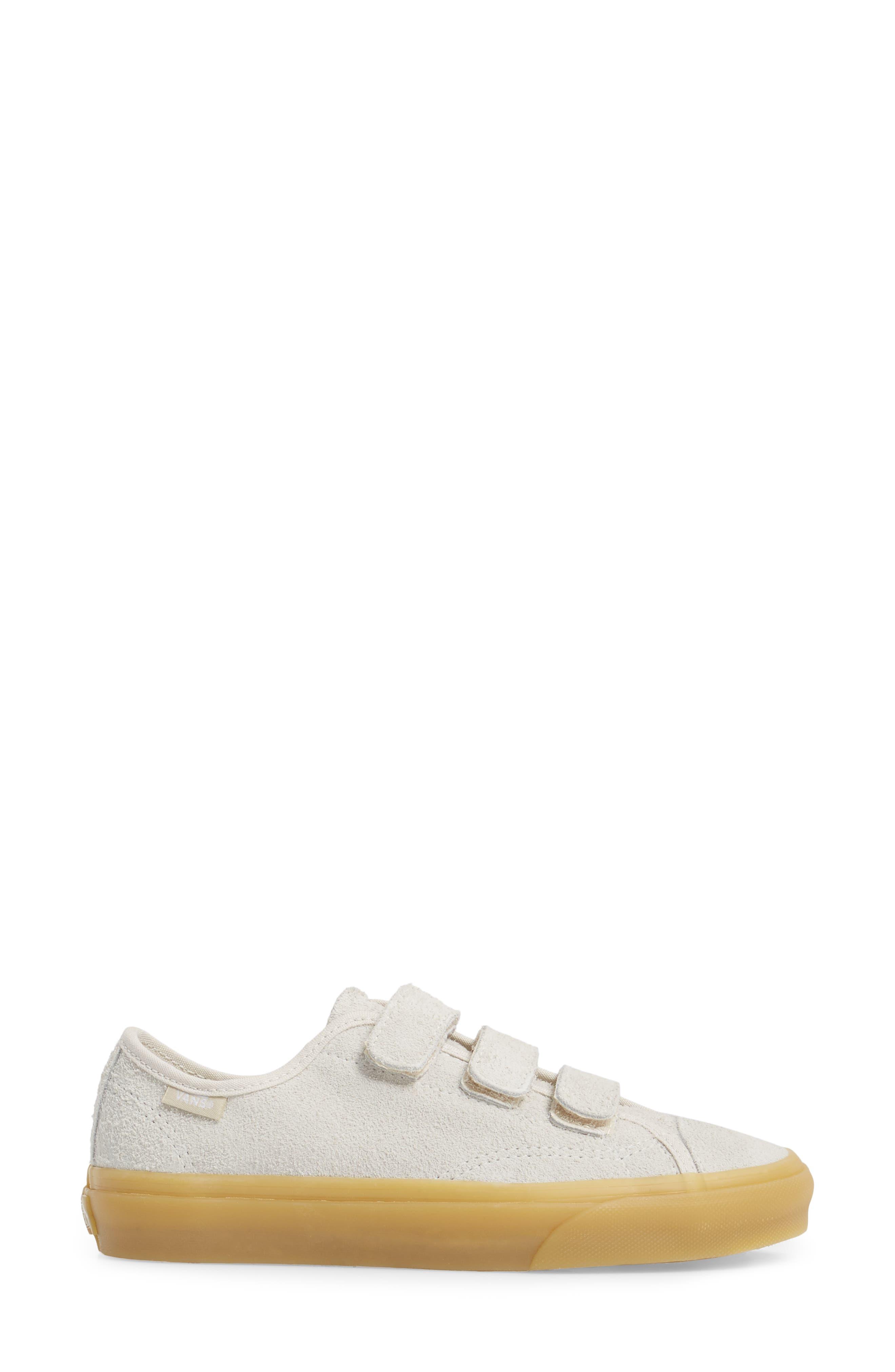 Style 23 V Sneaker,                             Alternate thumbnail 23, color,