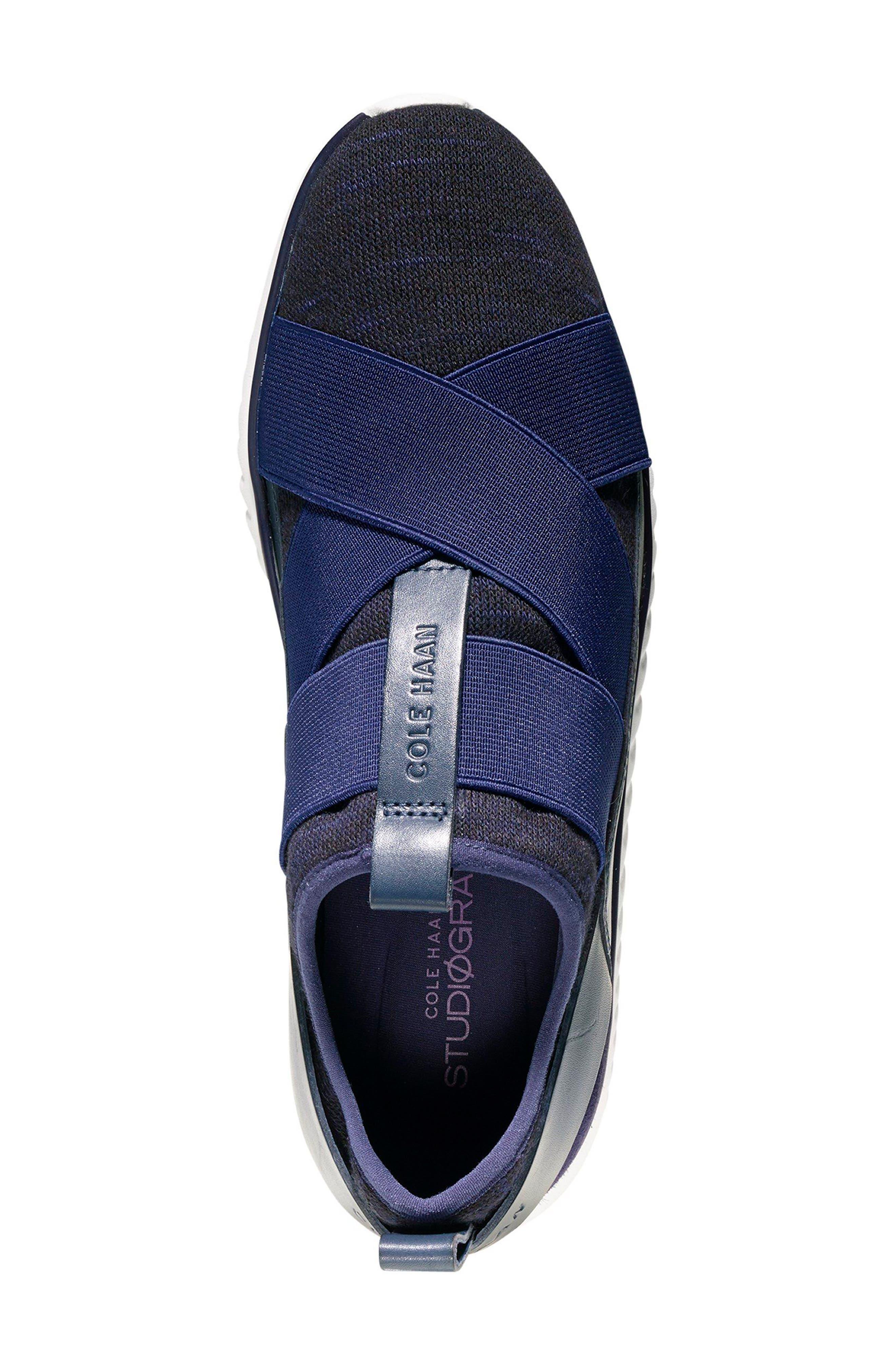 'StudioGrand' Sneaker,                             Alternate thumbnail 30, color,