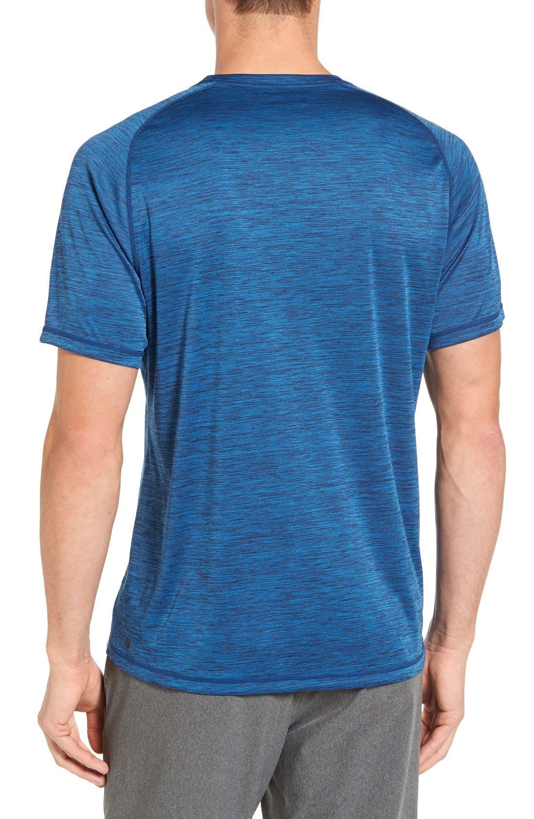 Triplite T-Shirt,                             Alternate thumbnail 35, color,