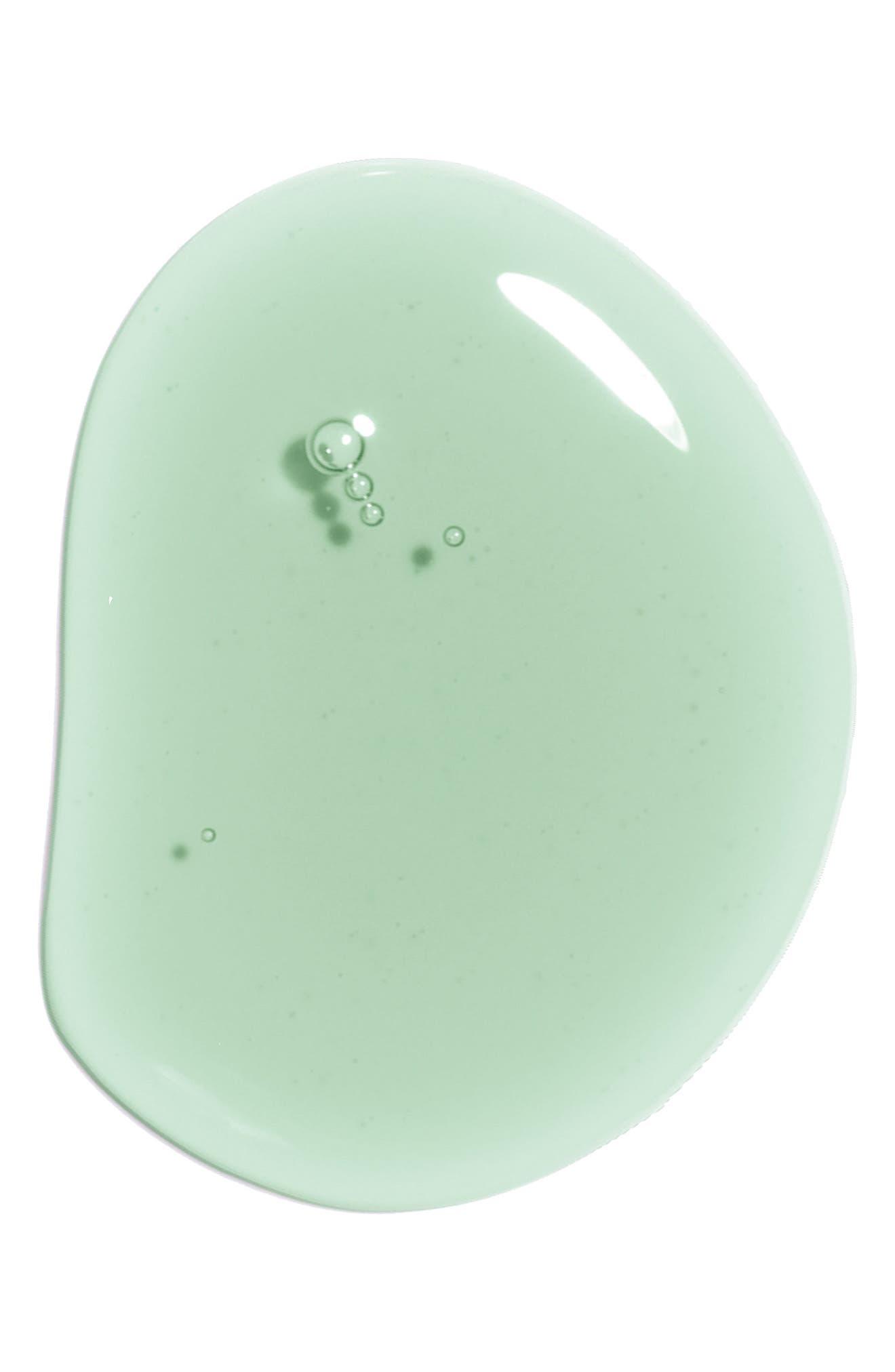 CLINIQUE,                             Jumbo Liquid Facial Soap,                             Alternate thumbnail 2, color,                             SKIN TYPE 1/2