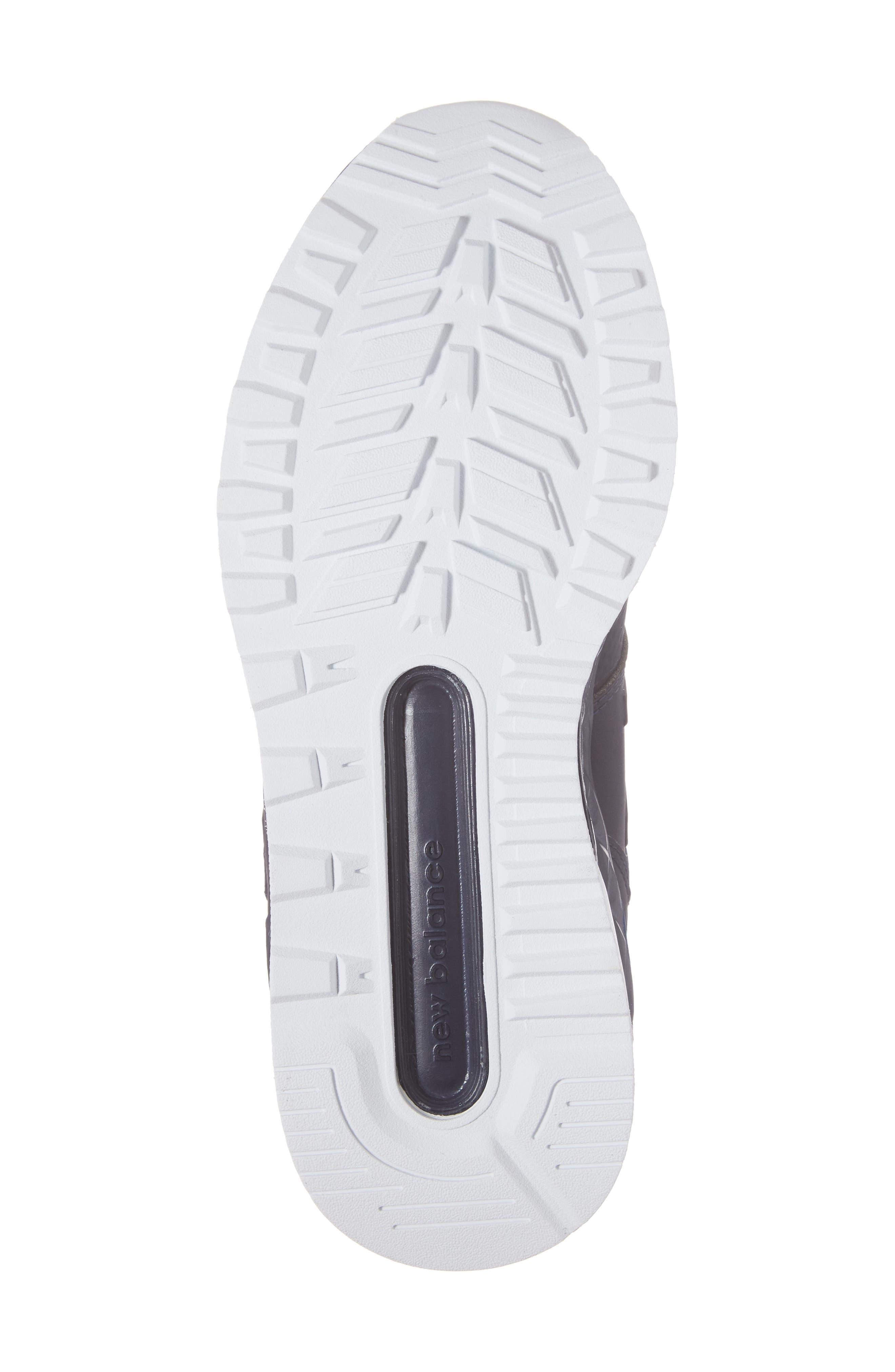574 Sport Sneaker,                             Alternate thumbnail 12, color,