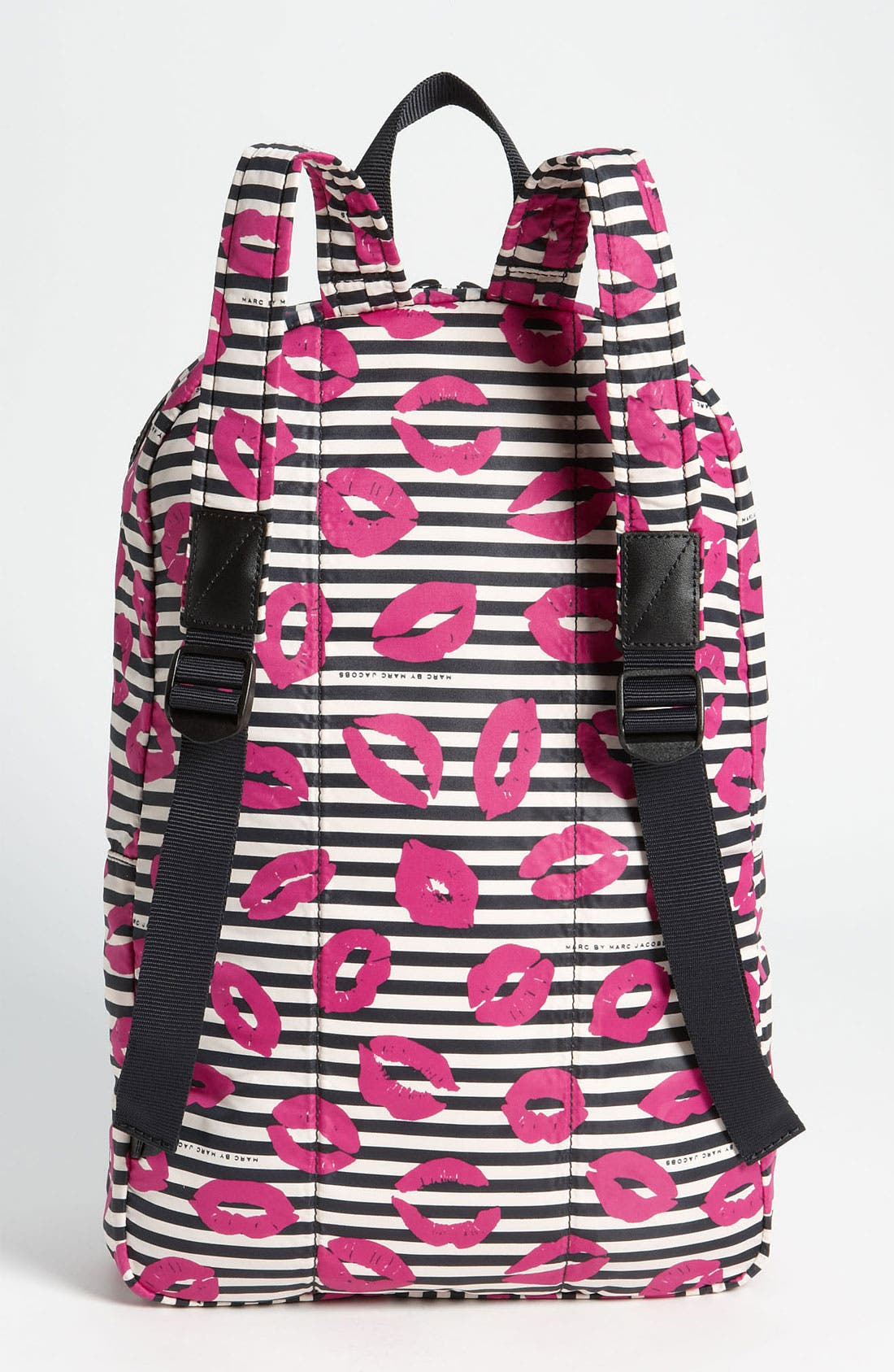 Packable Backpack,                             Alternate thumbnail 5, color,