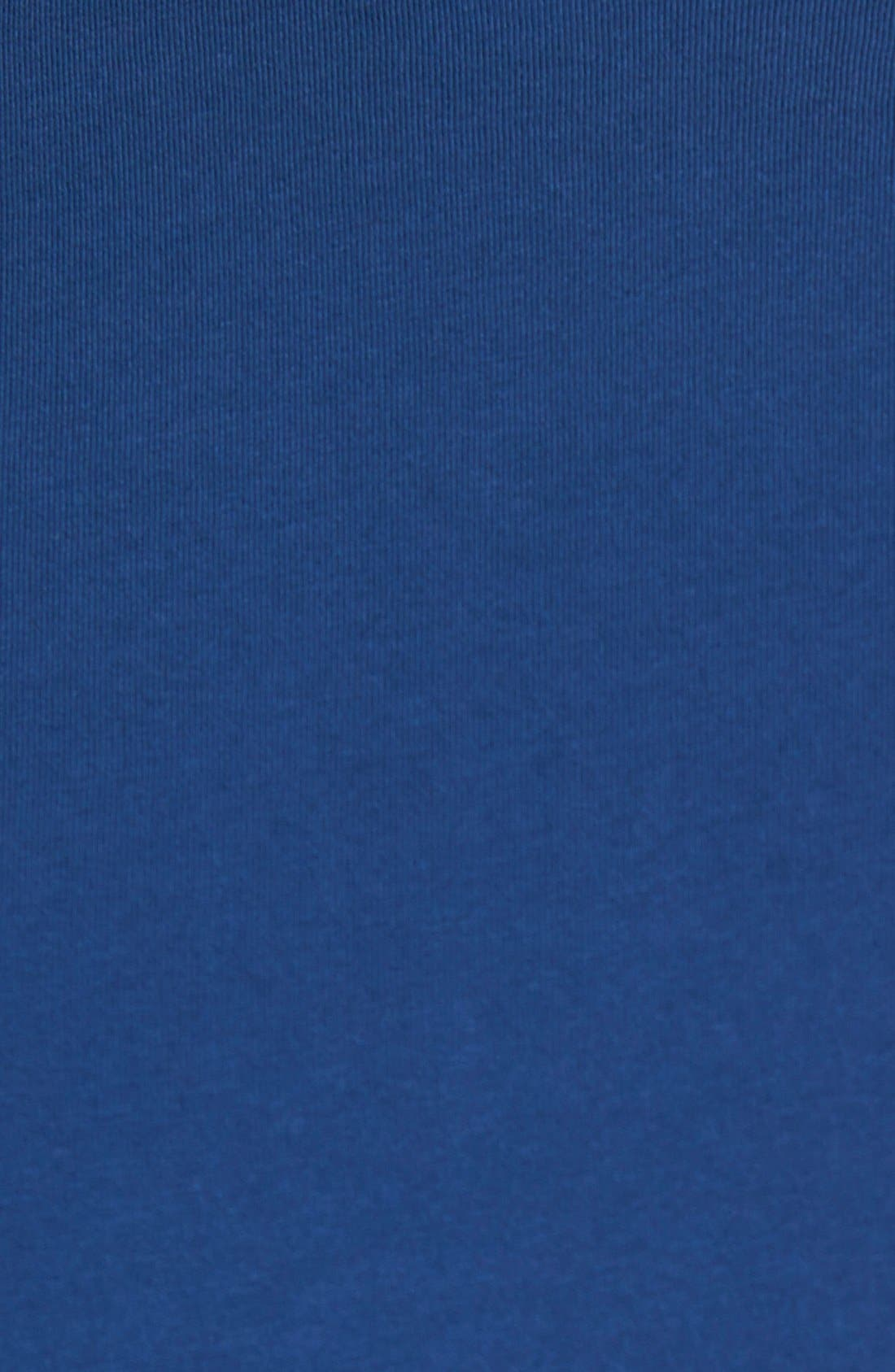 'Skipjack'Long Sleeve Graphic T-Shirt,                             Alternate thumbnail 57, color,