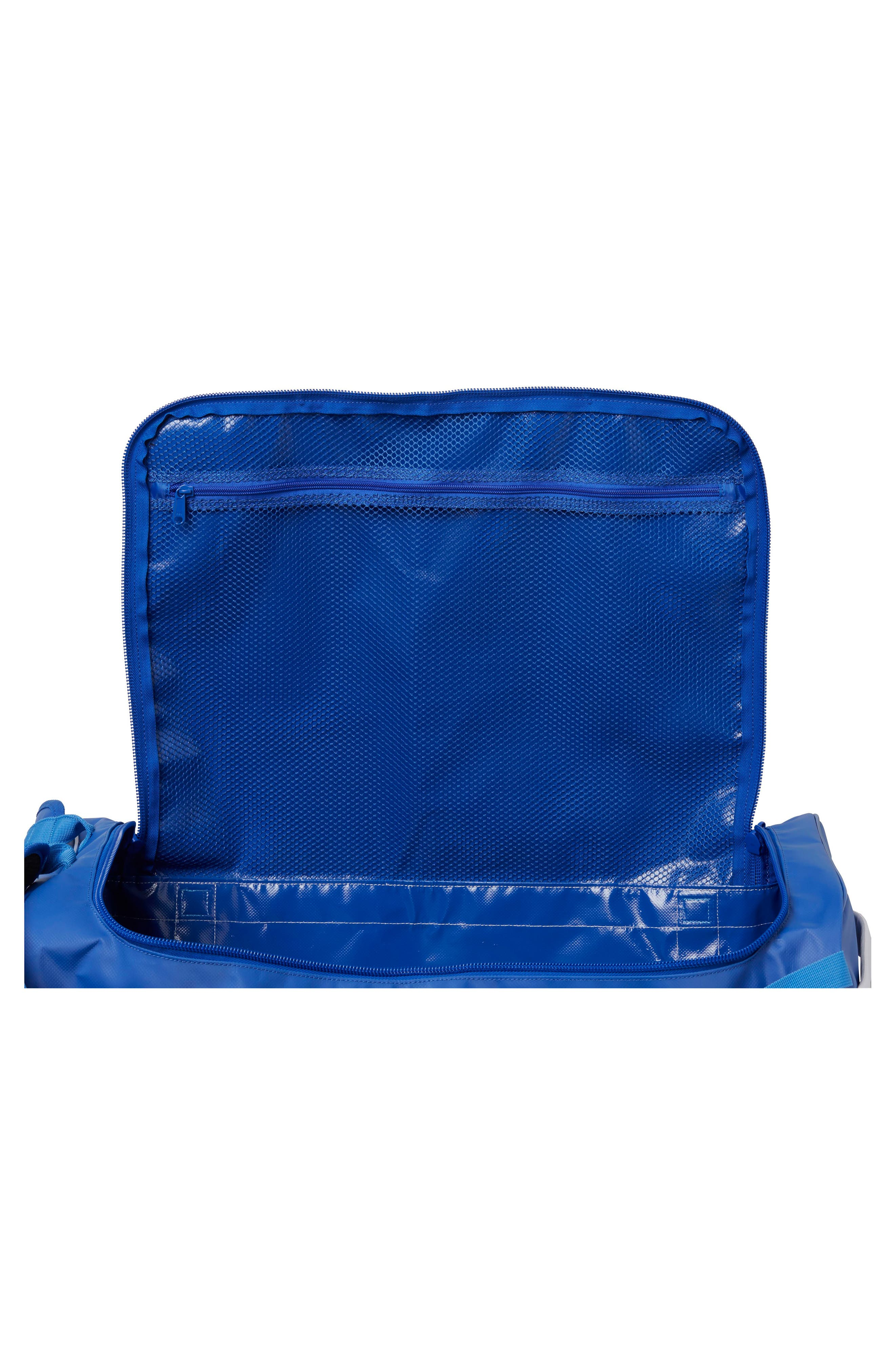 New Classic Large Duffel Bag,                             Alternate thumbnail 9, color,