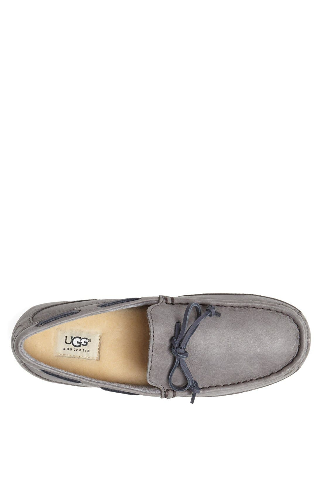 'Chester' Driving Loafer,                             Alternate thumbnail 29, color,