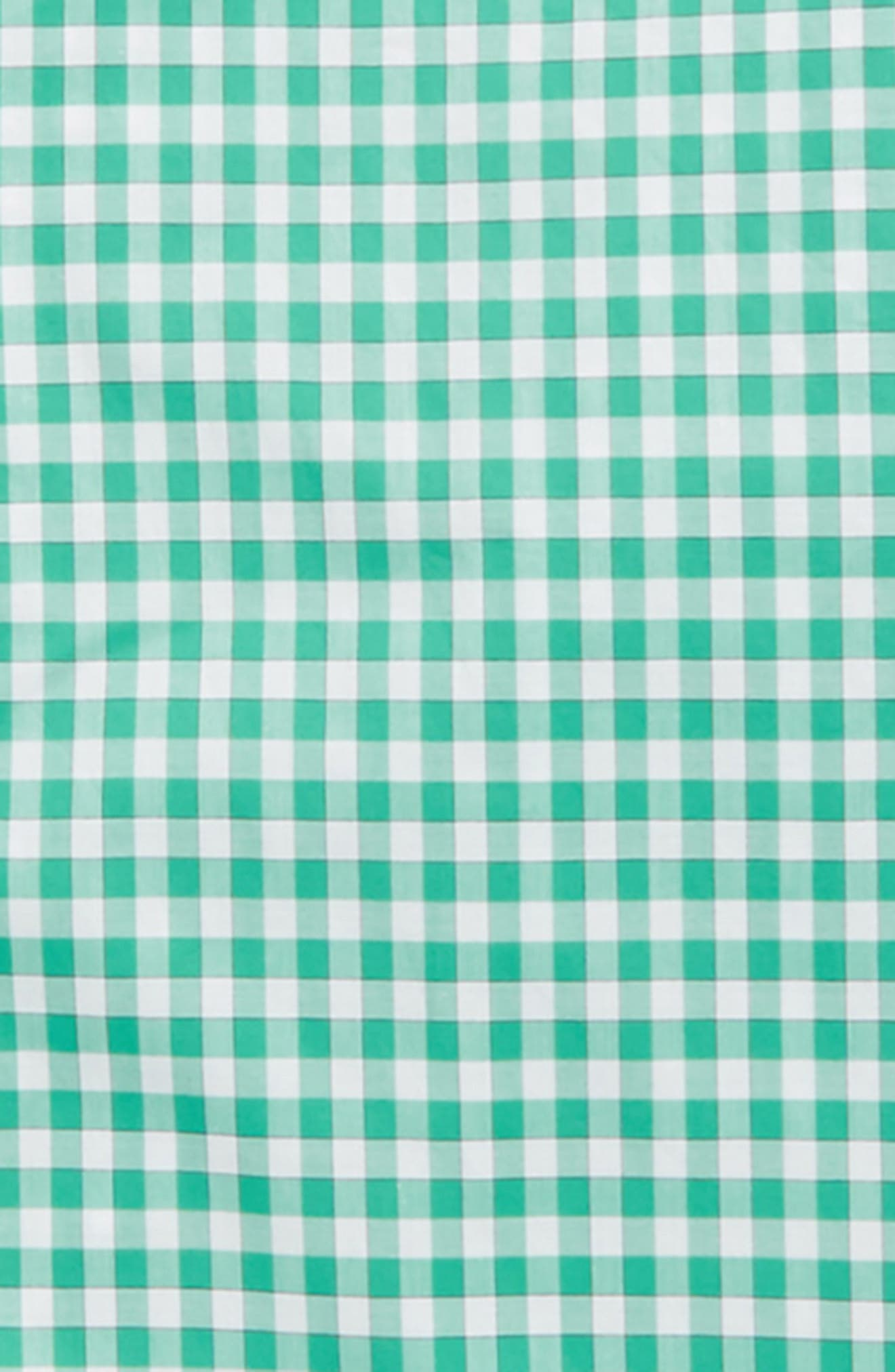 Check Dress Shirt,                             Alternate thumbnail 2, color,