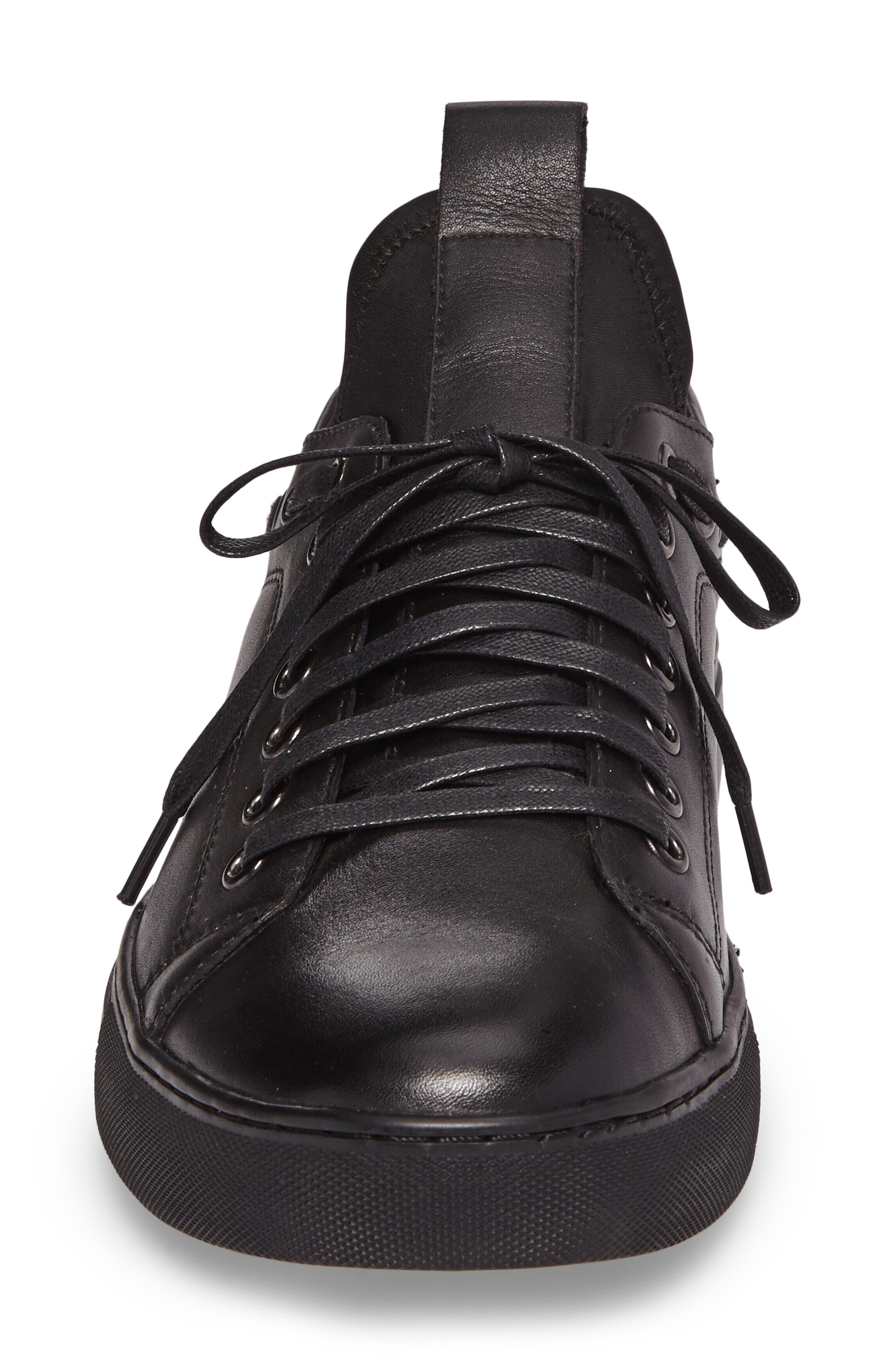Owen Sneaker,                             Alternate thumbnail 7, color,