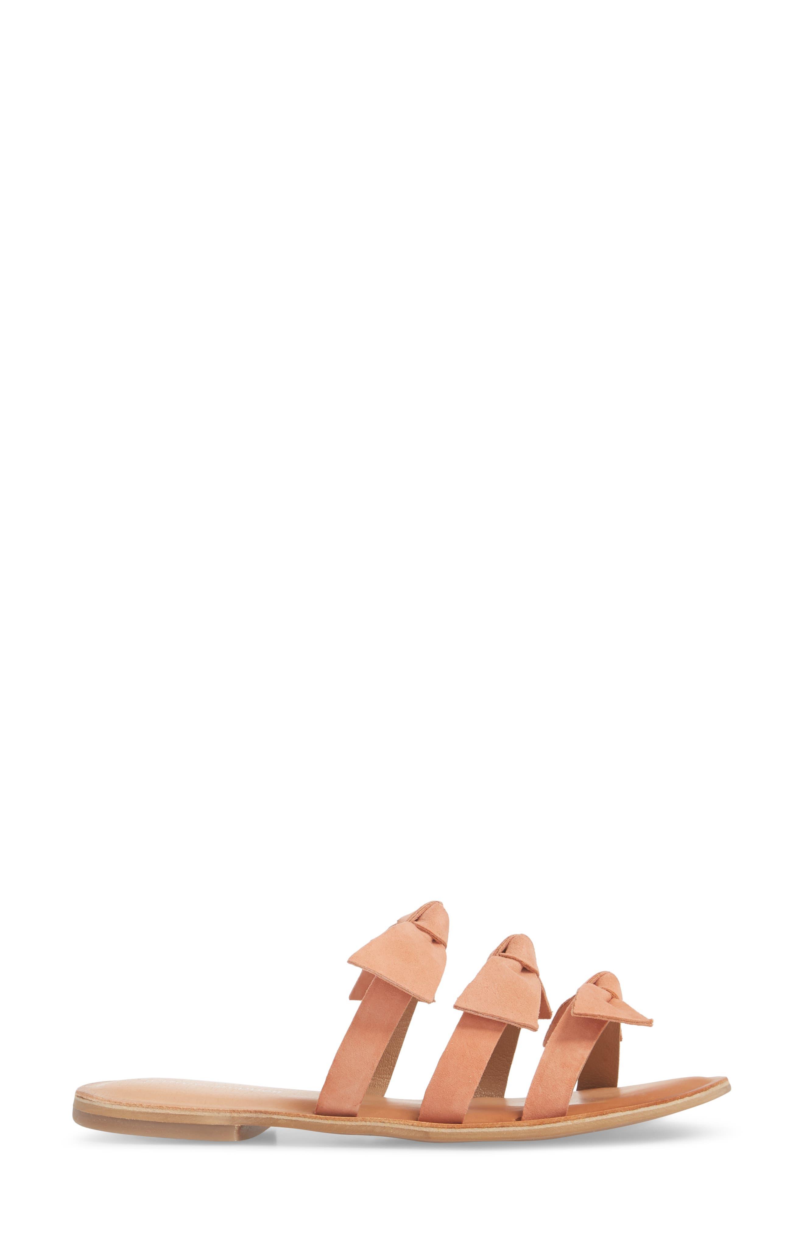 Atone Sandal,                             Alternate thumbnail 14, color,