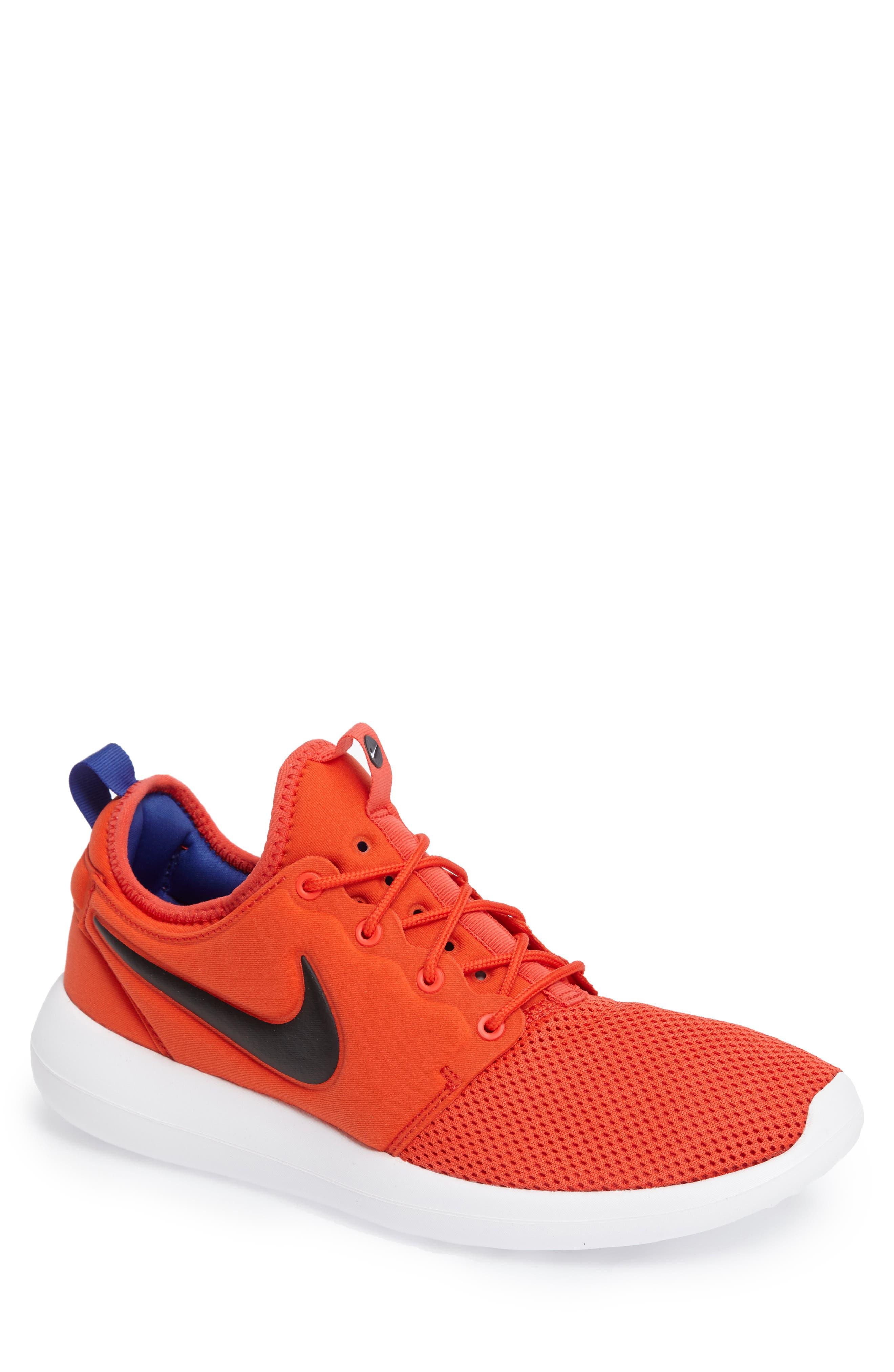 Roshe Two Sneaker,                             Main thumbnail 11, color,