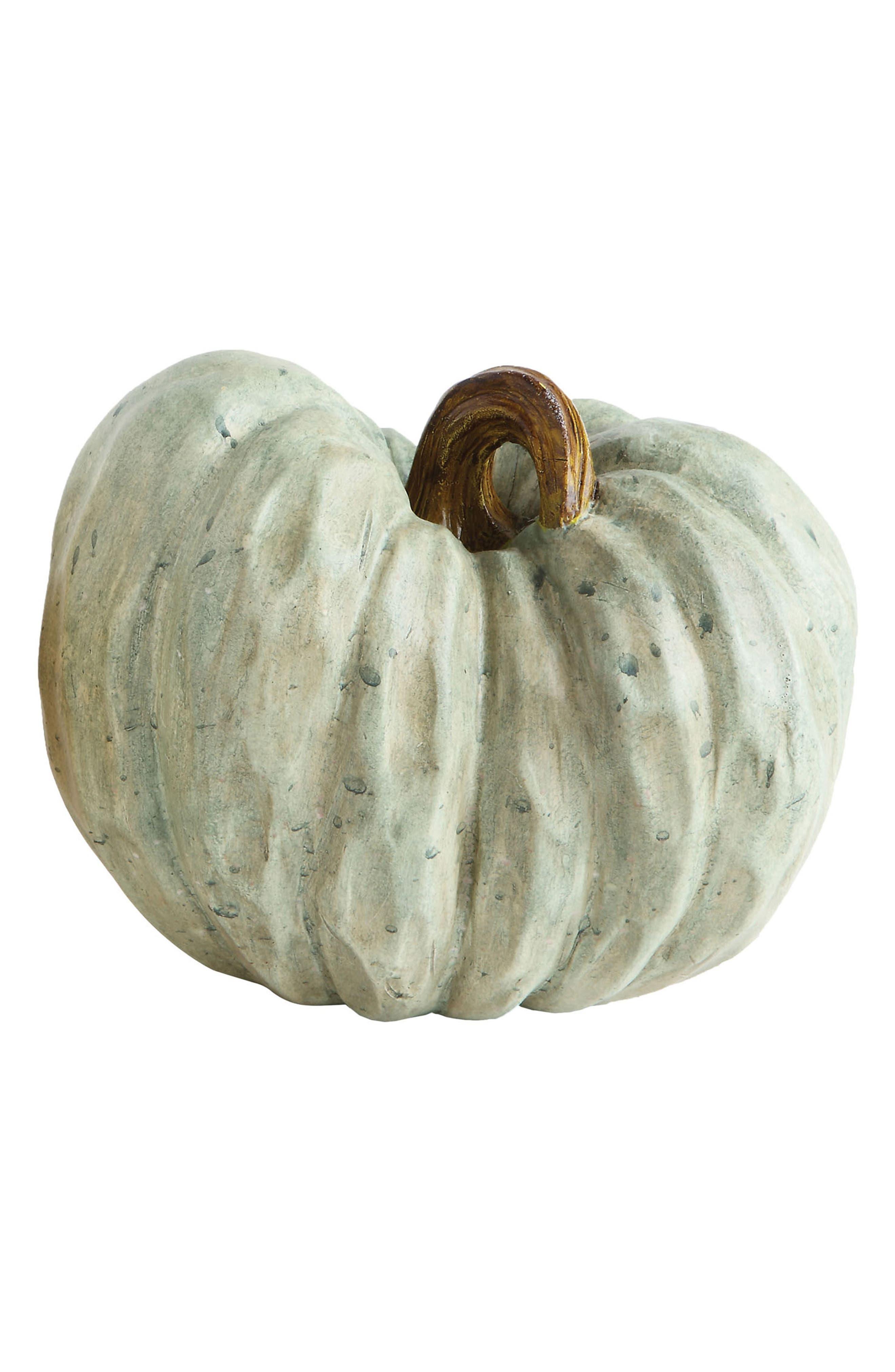 Pumpkin,                             Main thumbnail 1, color,                             400