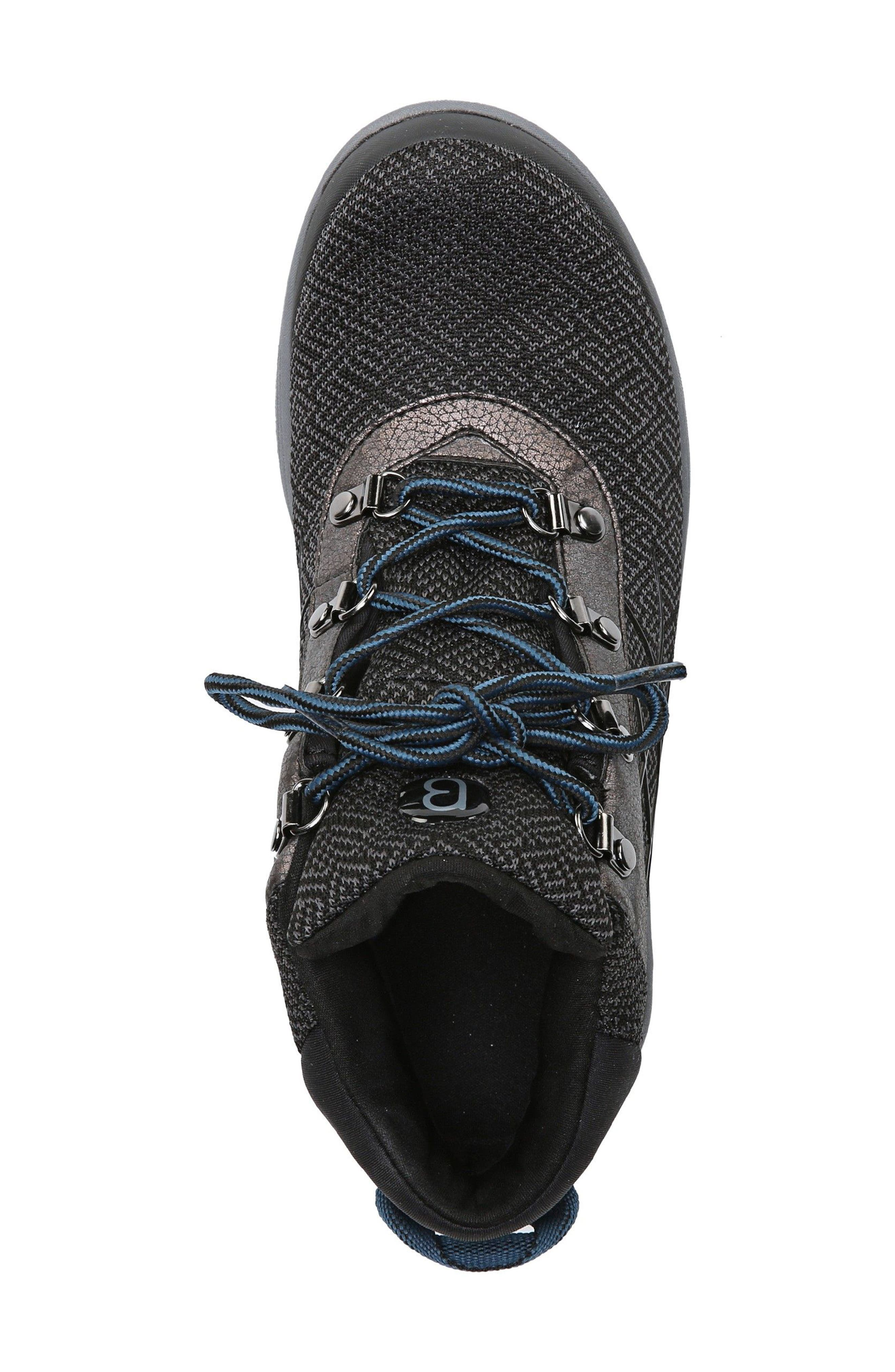 Hotshot Sneaker,                             Alternate thumbnail 5, color,                             002