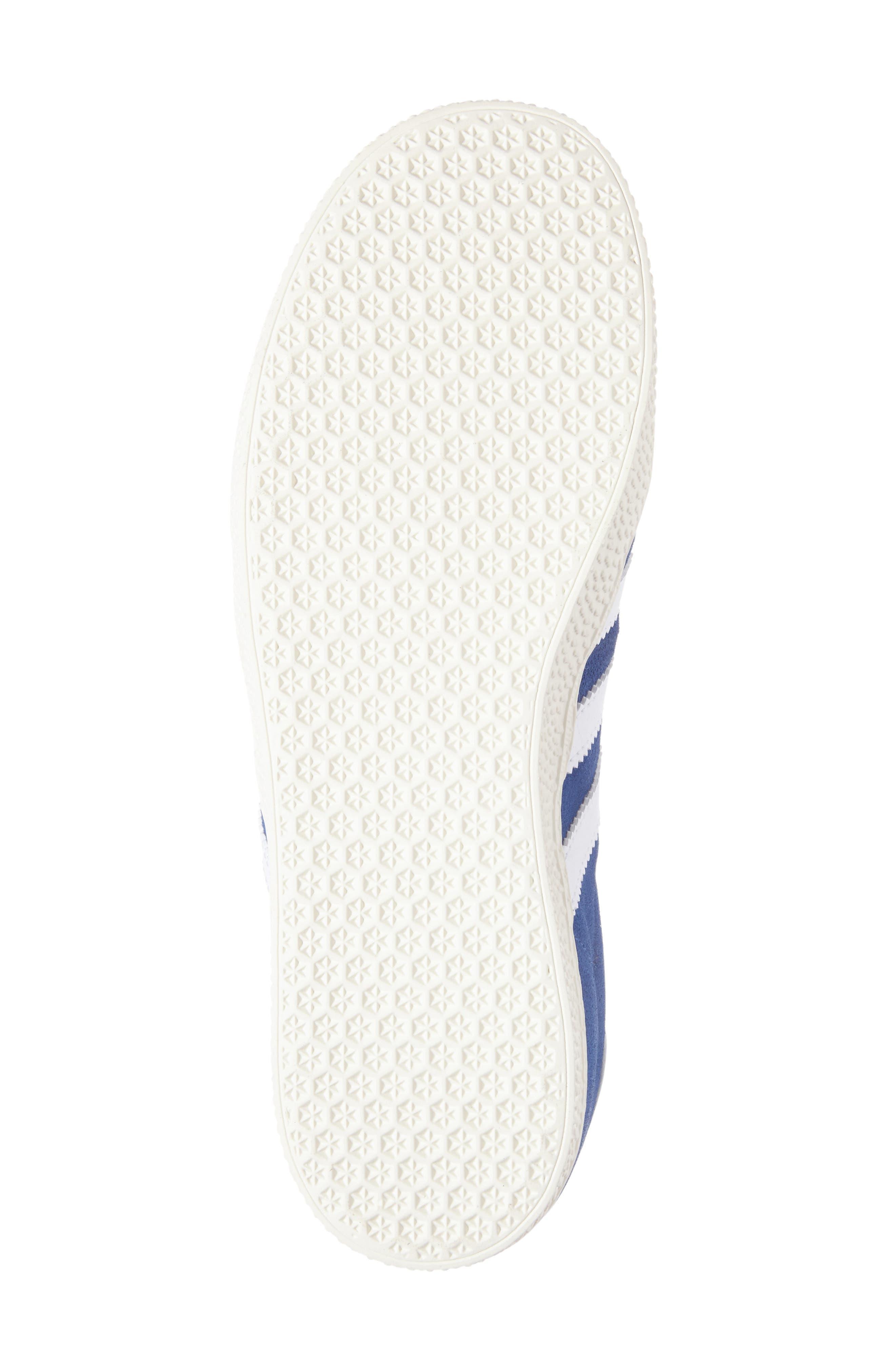 Gazelle Sneaker,                             Alternate thumbnail 33, color,