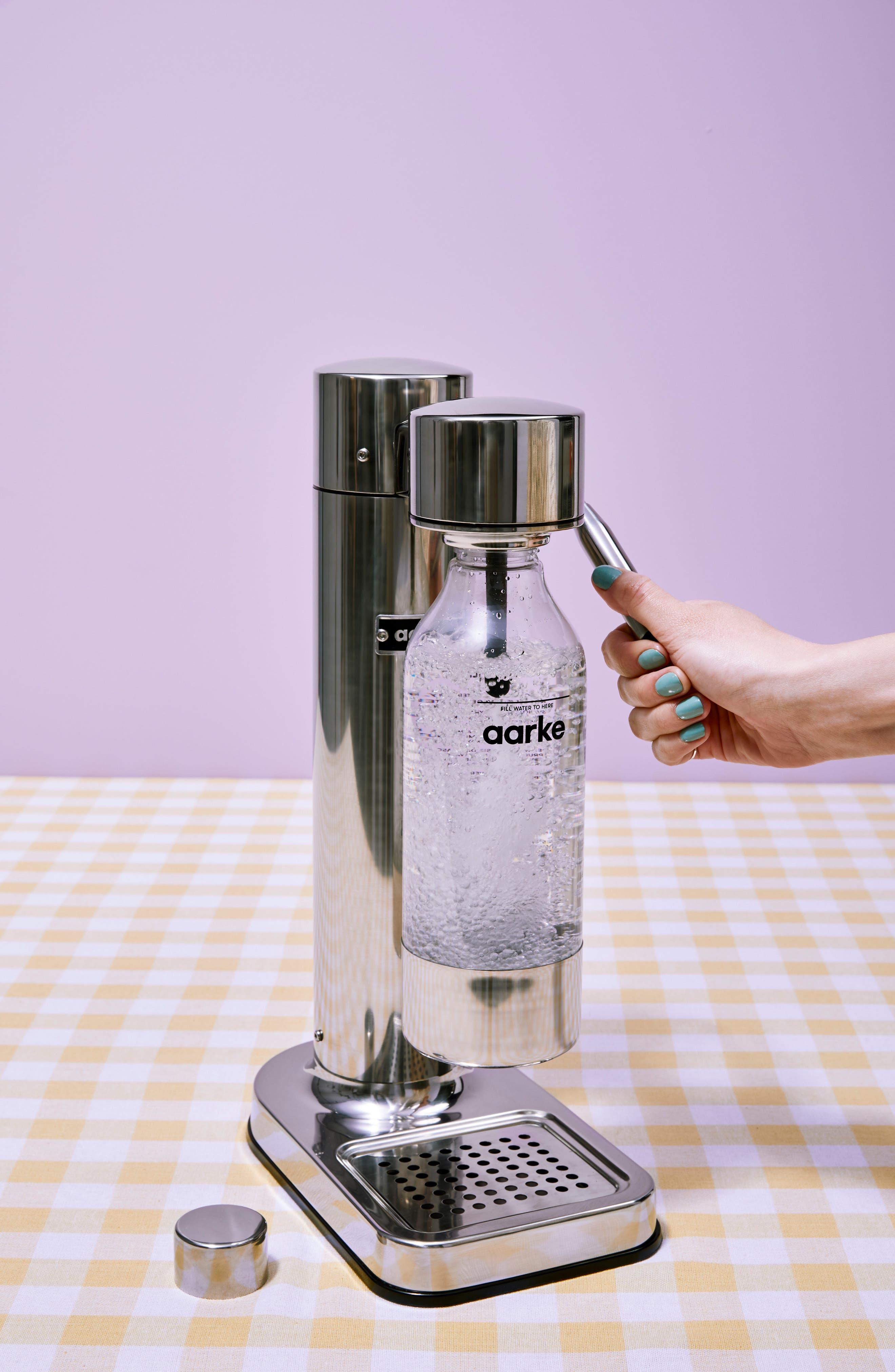 Water Bottle,                             Alternate thumbnail 8, color,                             040