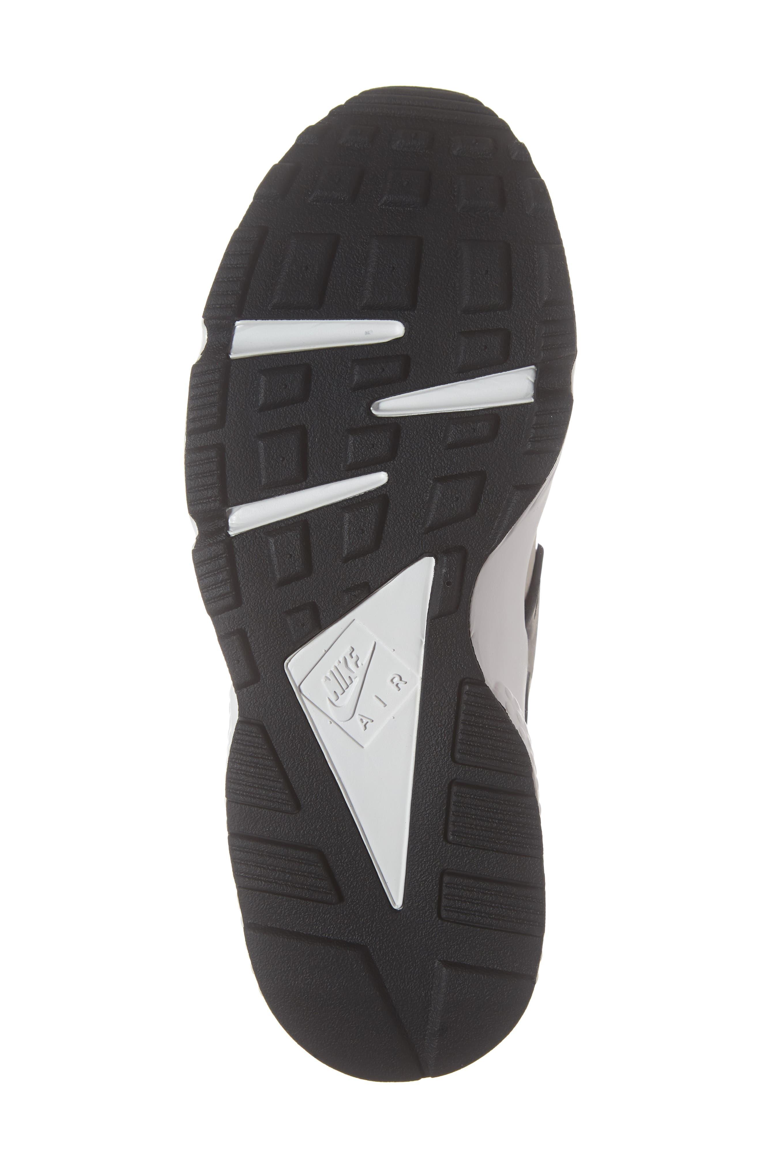 'Air Huarache' Sneaker,                             Alternate thumbnail 6, color,                             256