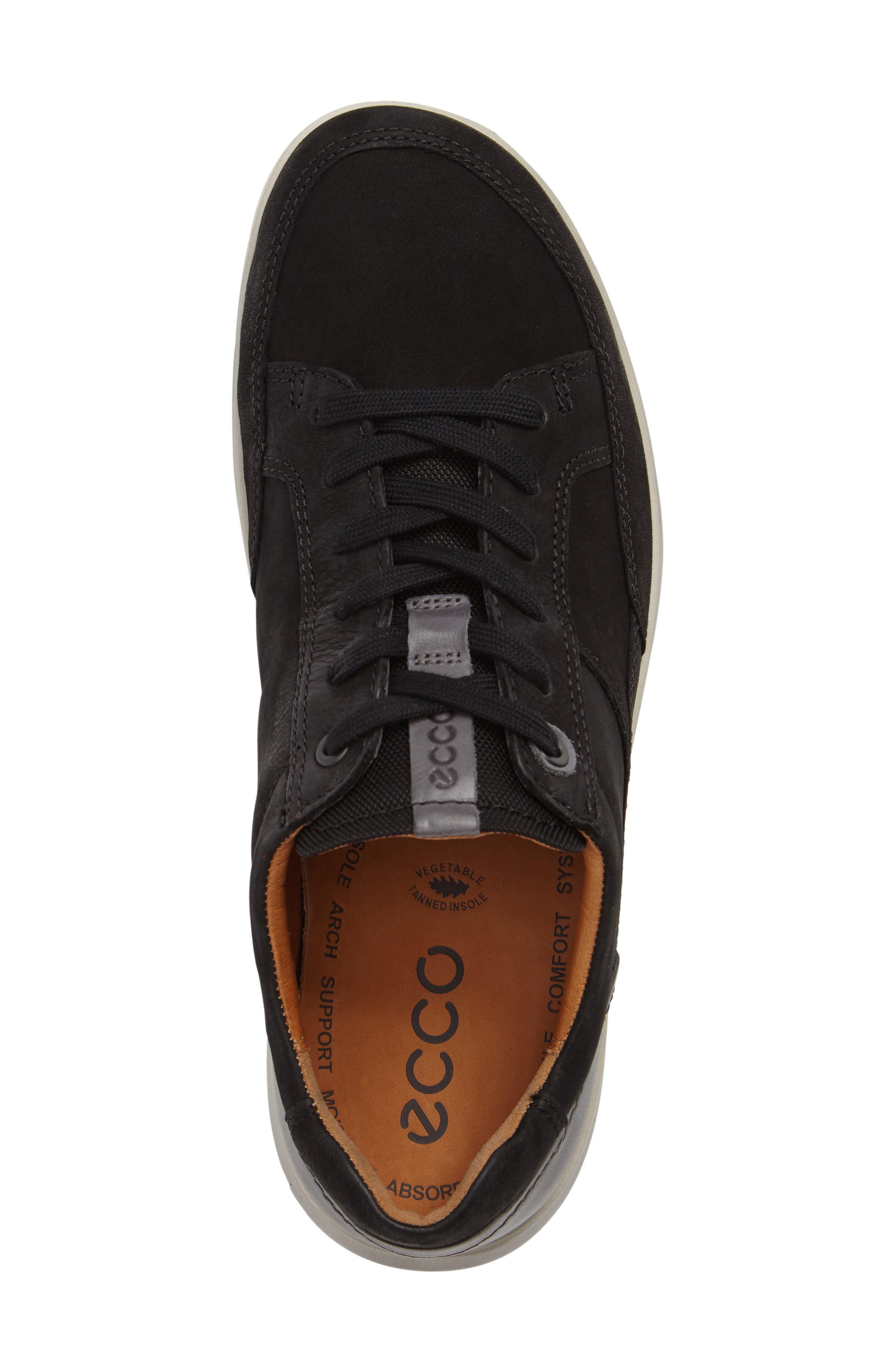 Iowa Neo Sneaker,                             Alternate thumbnail 9, color,