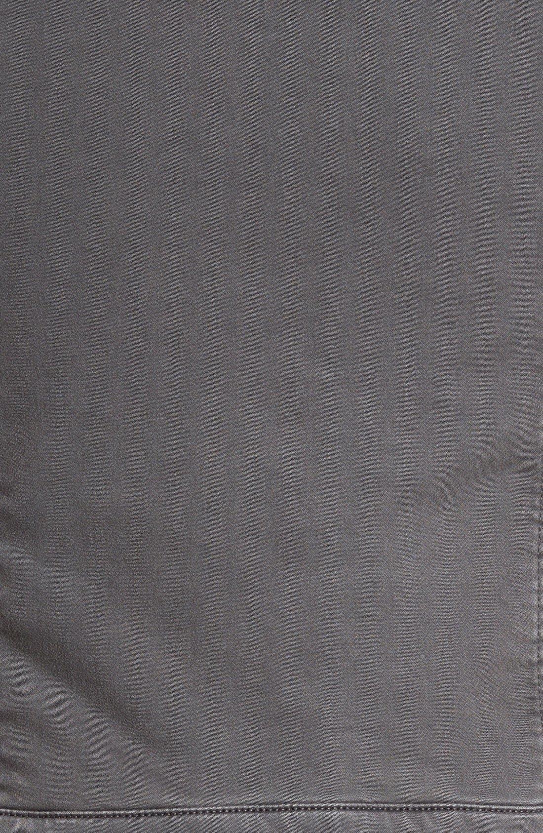Hooded Denim Jacket,                             Alternate thumbnail 15, color,