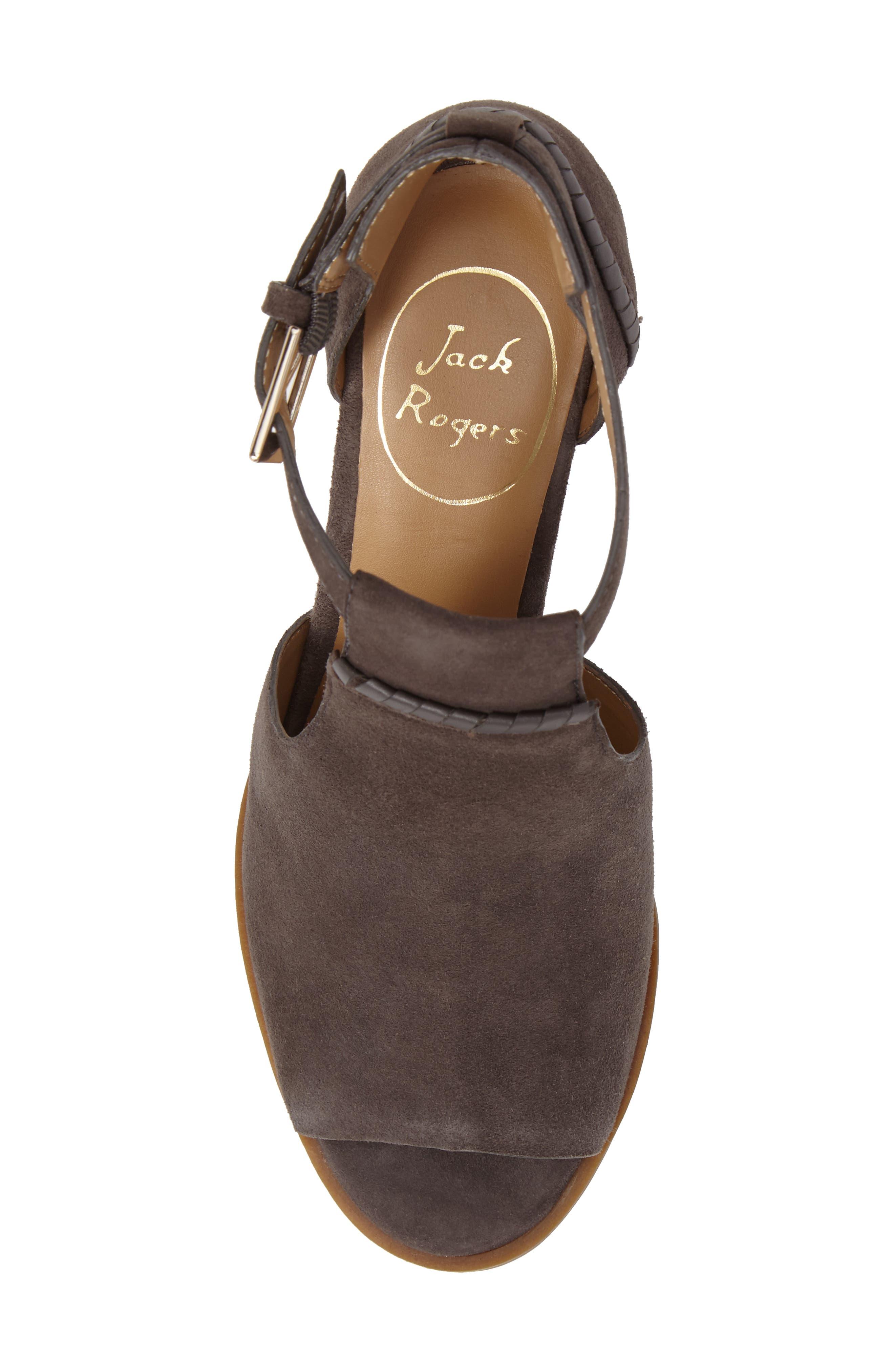 Cameron Block Heel Sandal,                             Alternate thumbnail 34, color,