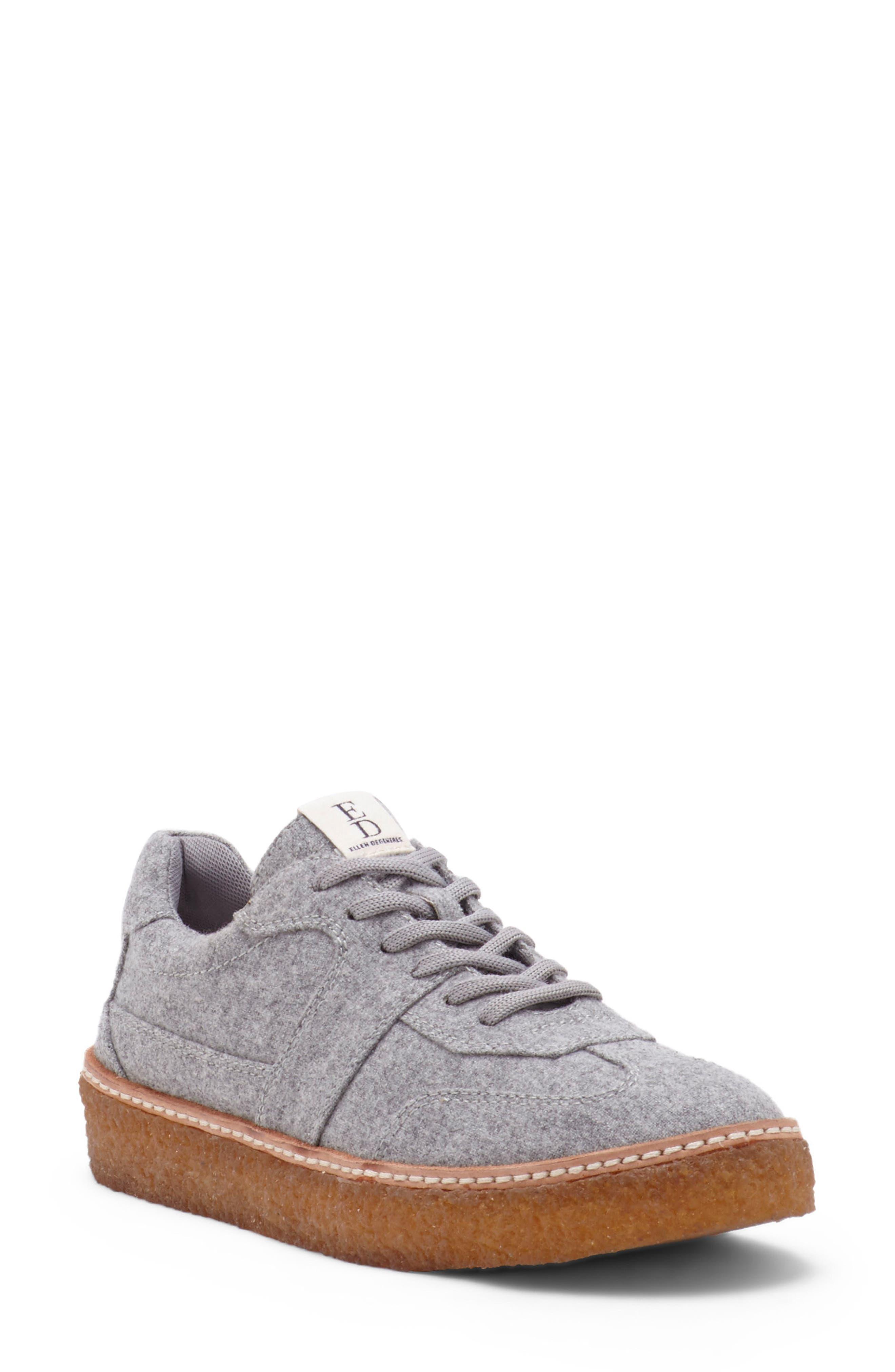Danby Sneaker,                         Main,                         color, 022