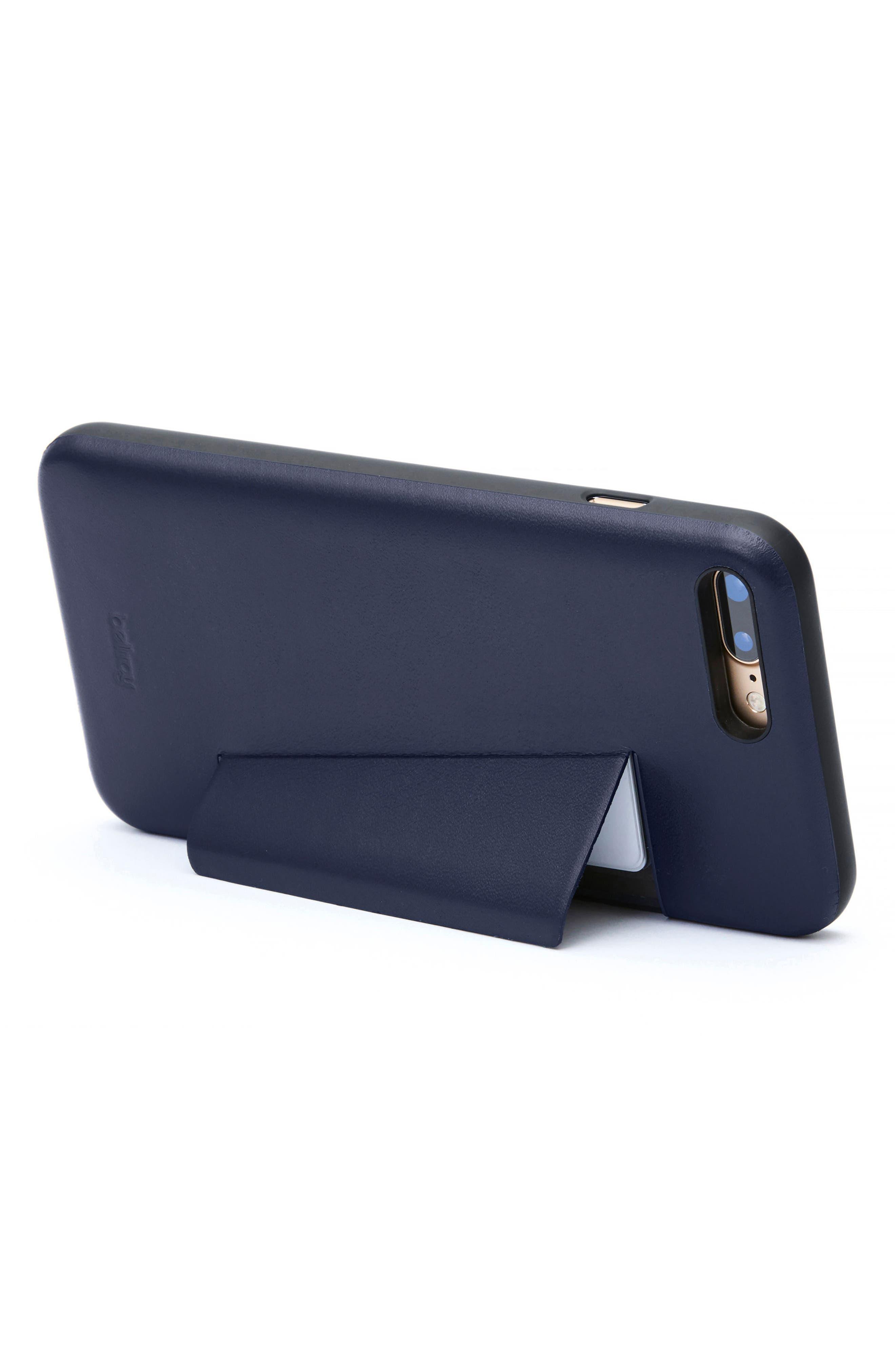 iPhone 7 Plus/8 Plus Case with Card Slots,                             Alternate thumbnail 20, color,