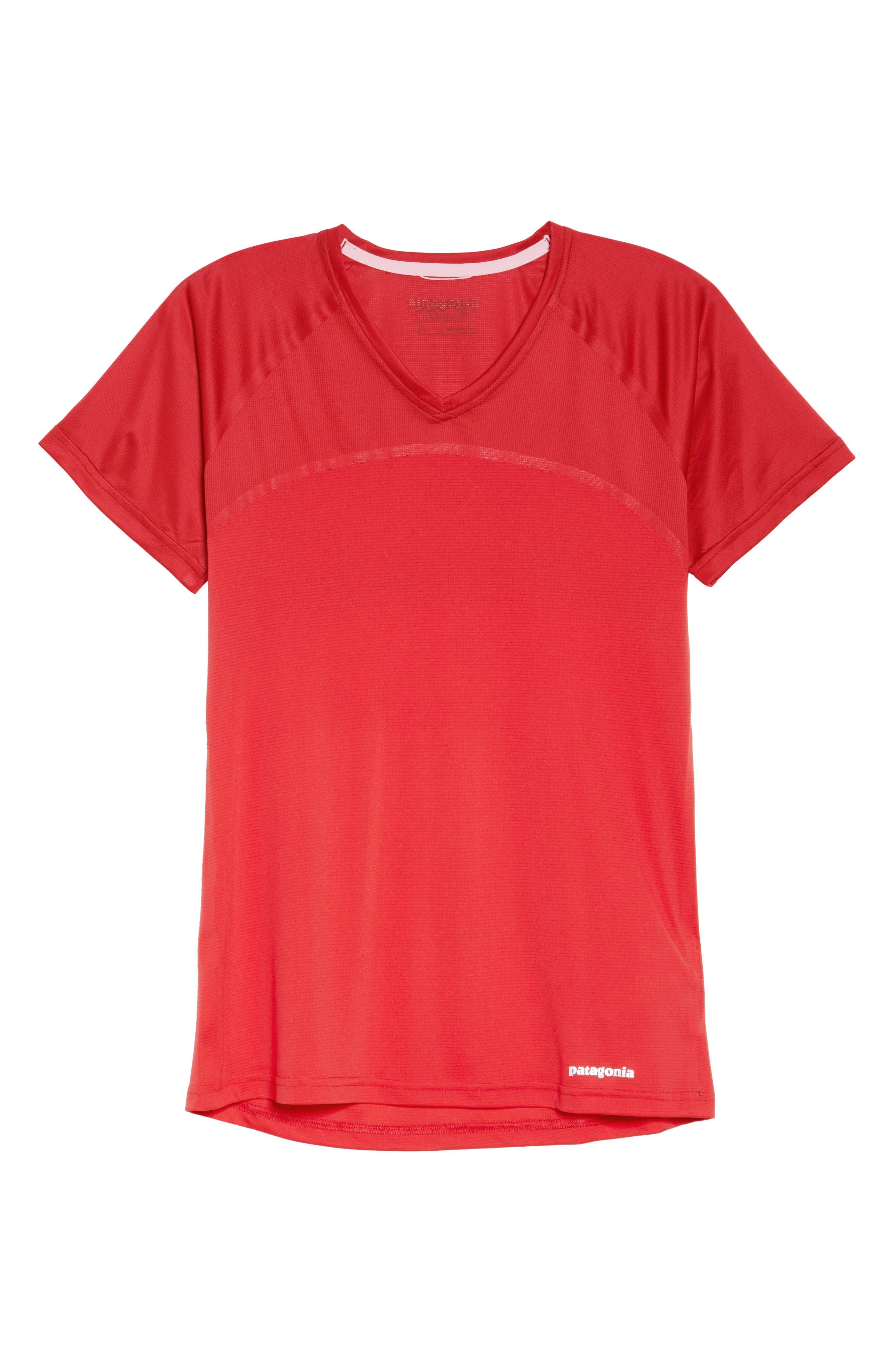 Windchaser Shirt,                             Alternate thumbnail 13, color,
