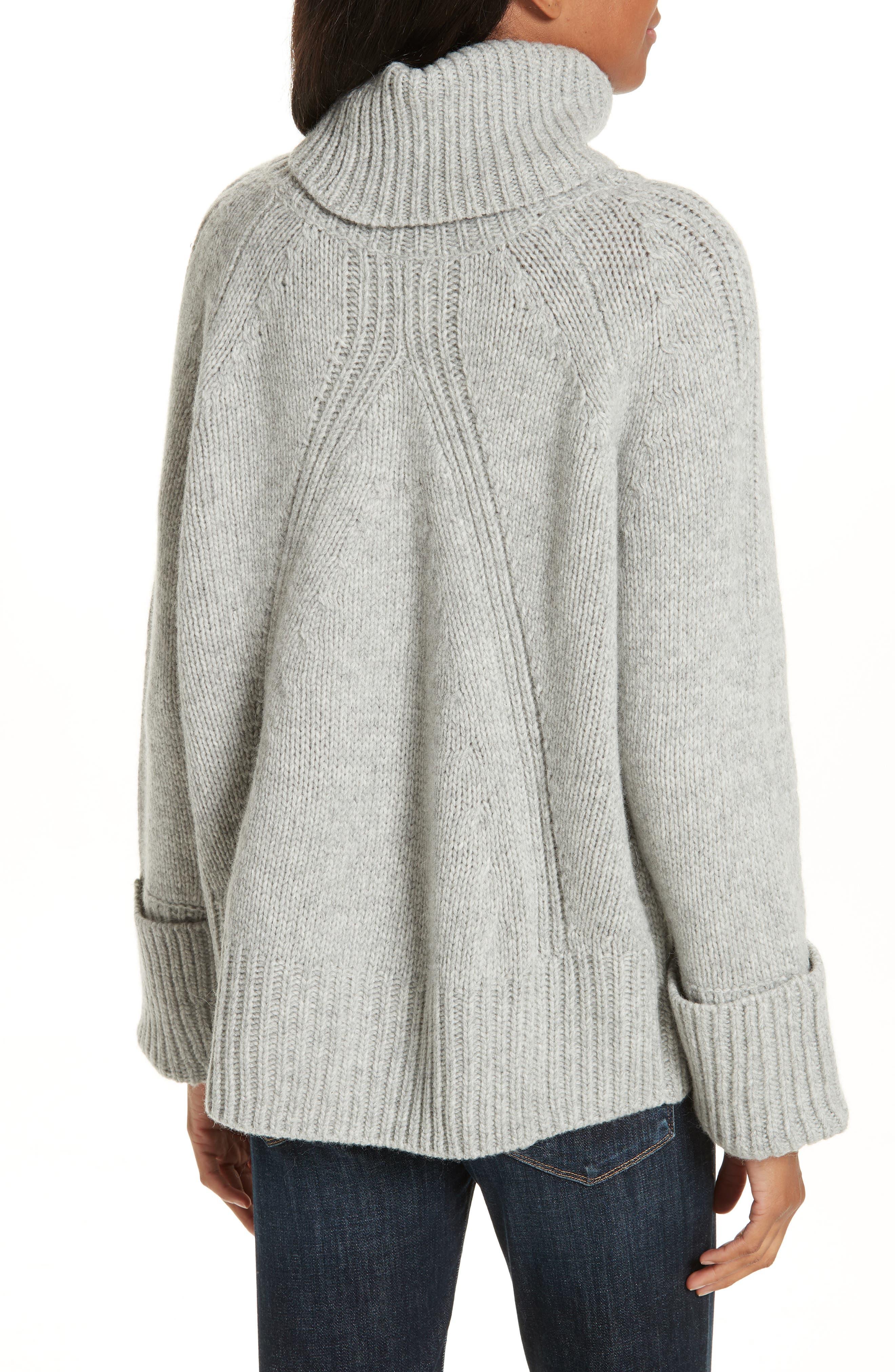 Nagora Sweater,                             Alternate thumbnail 2, color,                             020