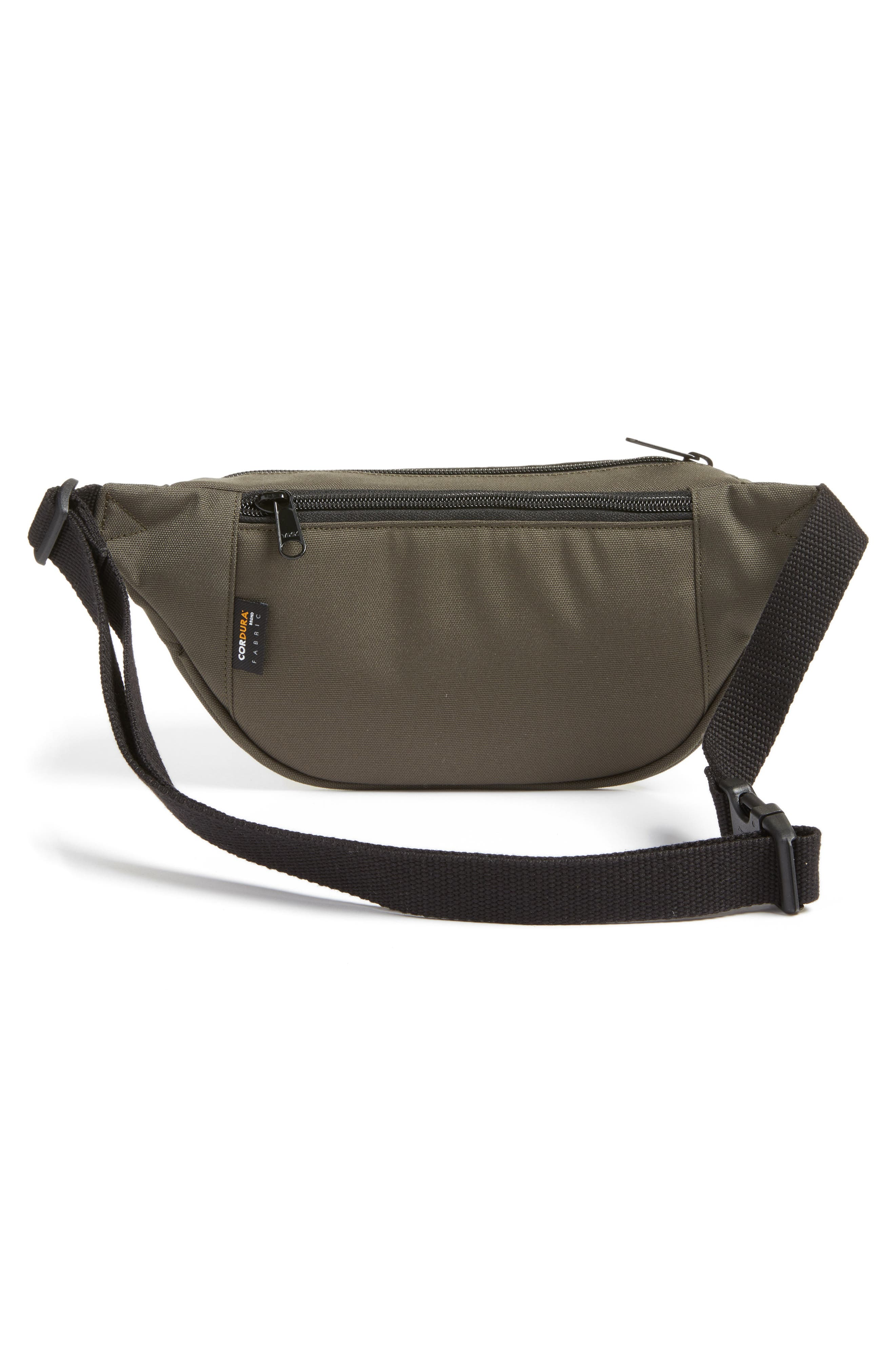 Belt Bag,                             Alternate thumbnail 4, color,