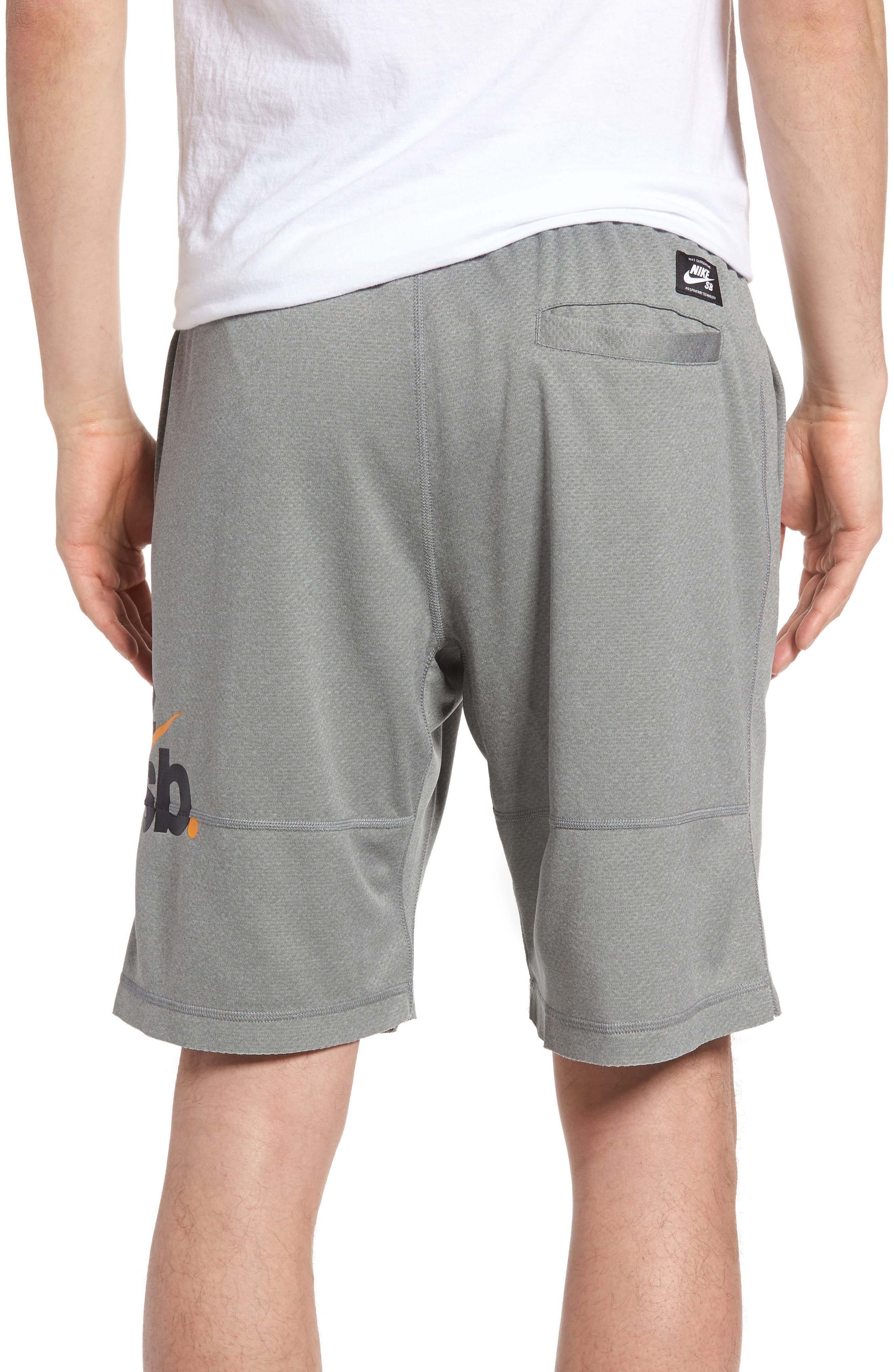 Dri-FIT Sunday Active Shorts,                             Alternate thumbnail 5, color,