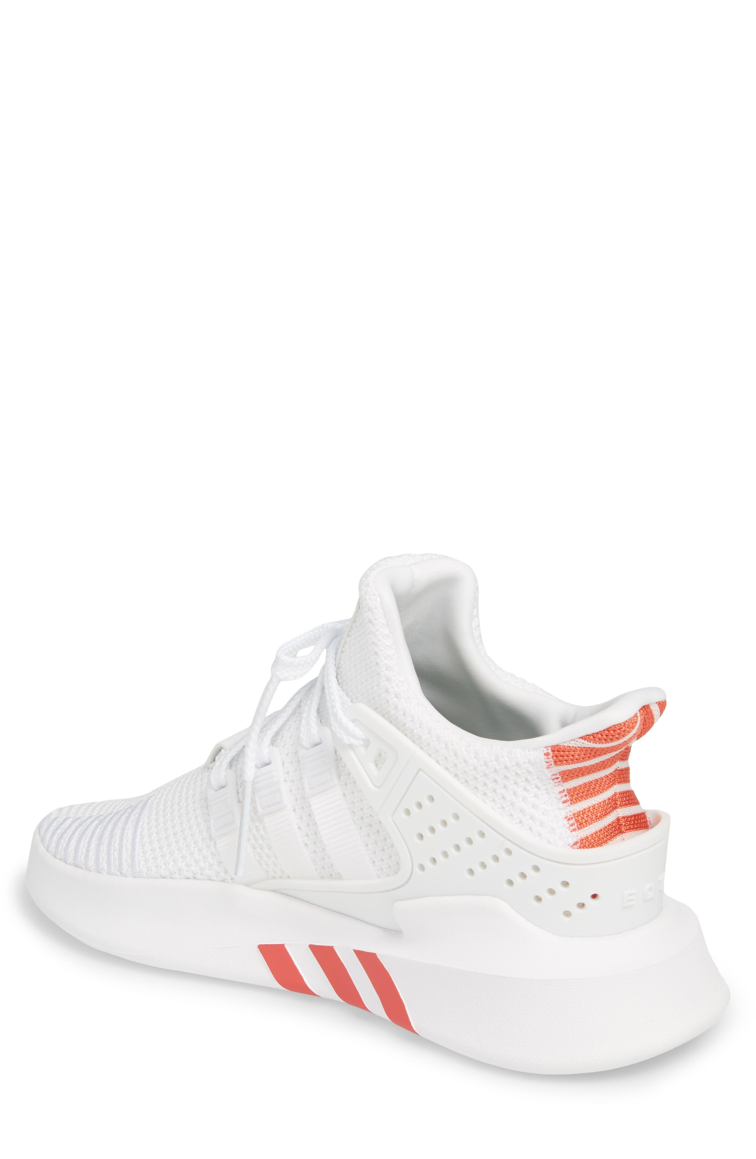 EQT Basketball ADV Sneaker,                             Alternate thumbnail 9, color,