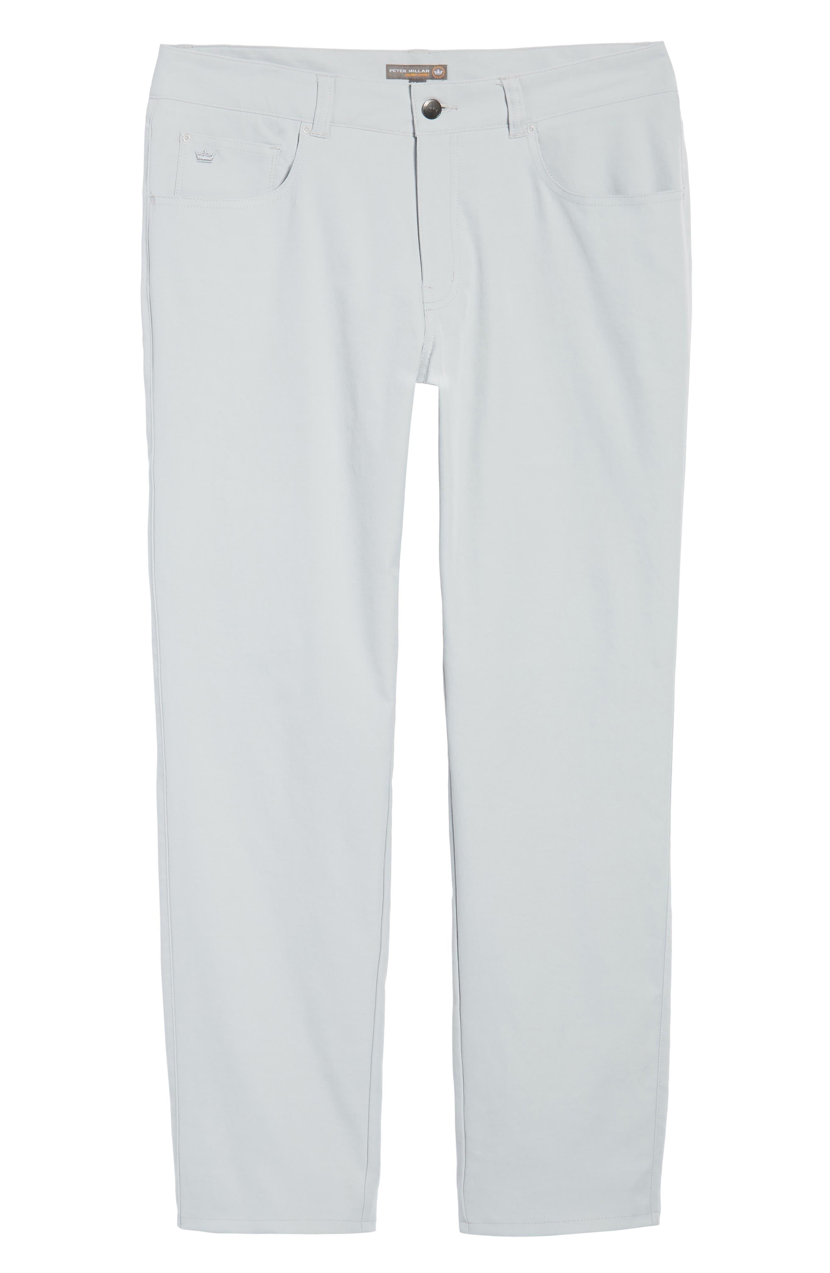 EB66 Performance Six-Pocket Pants,                             Alternate thumbnail 32, color,