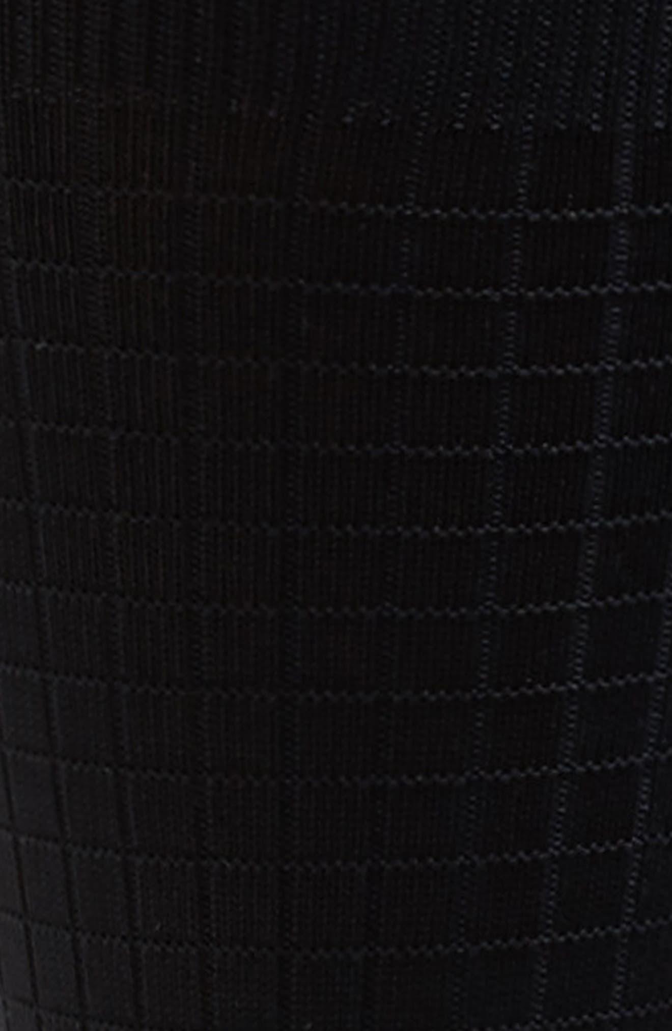 3-Pack Microfiber Socks,                             Alternate thumbnail 2, color,                             GREY