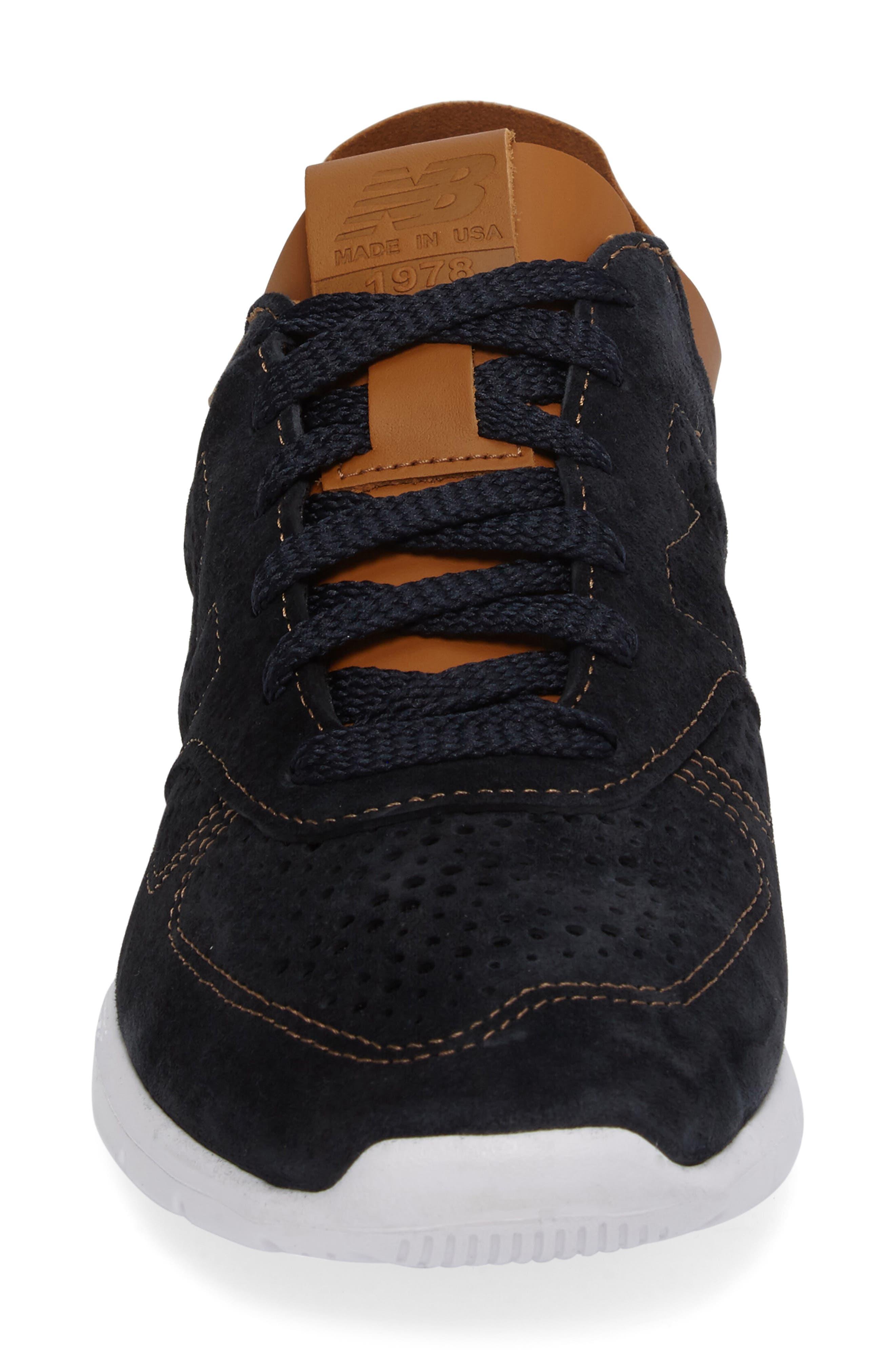 1978 Sneaker,                             Alternate thumbnail 19, color,