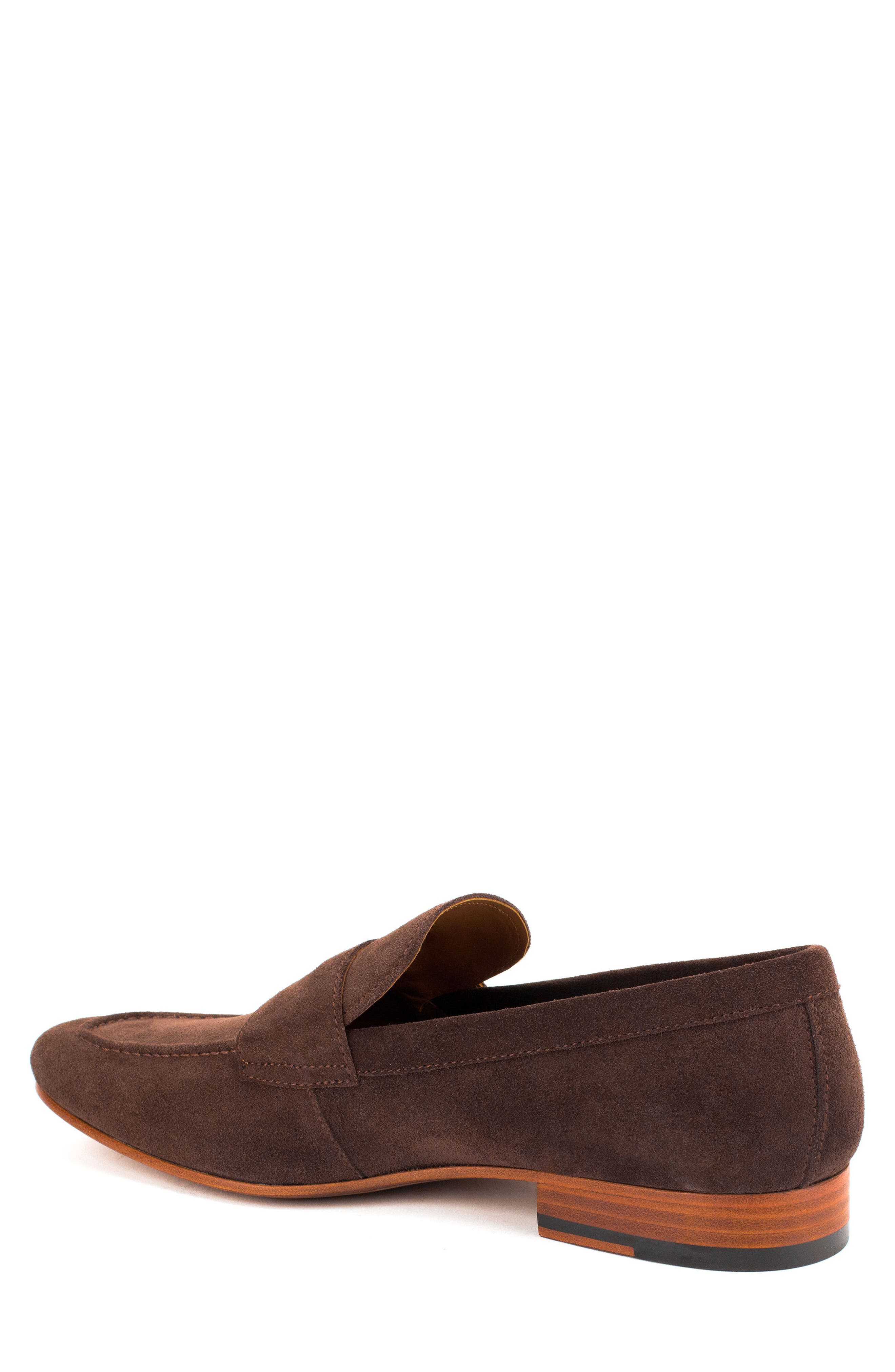 Wilfred Penny Loafer,                             Alternate thumbnail 2, color,                             206