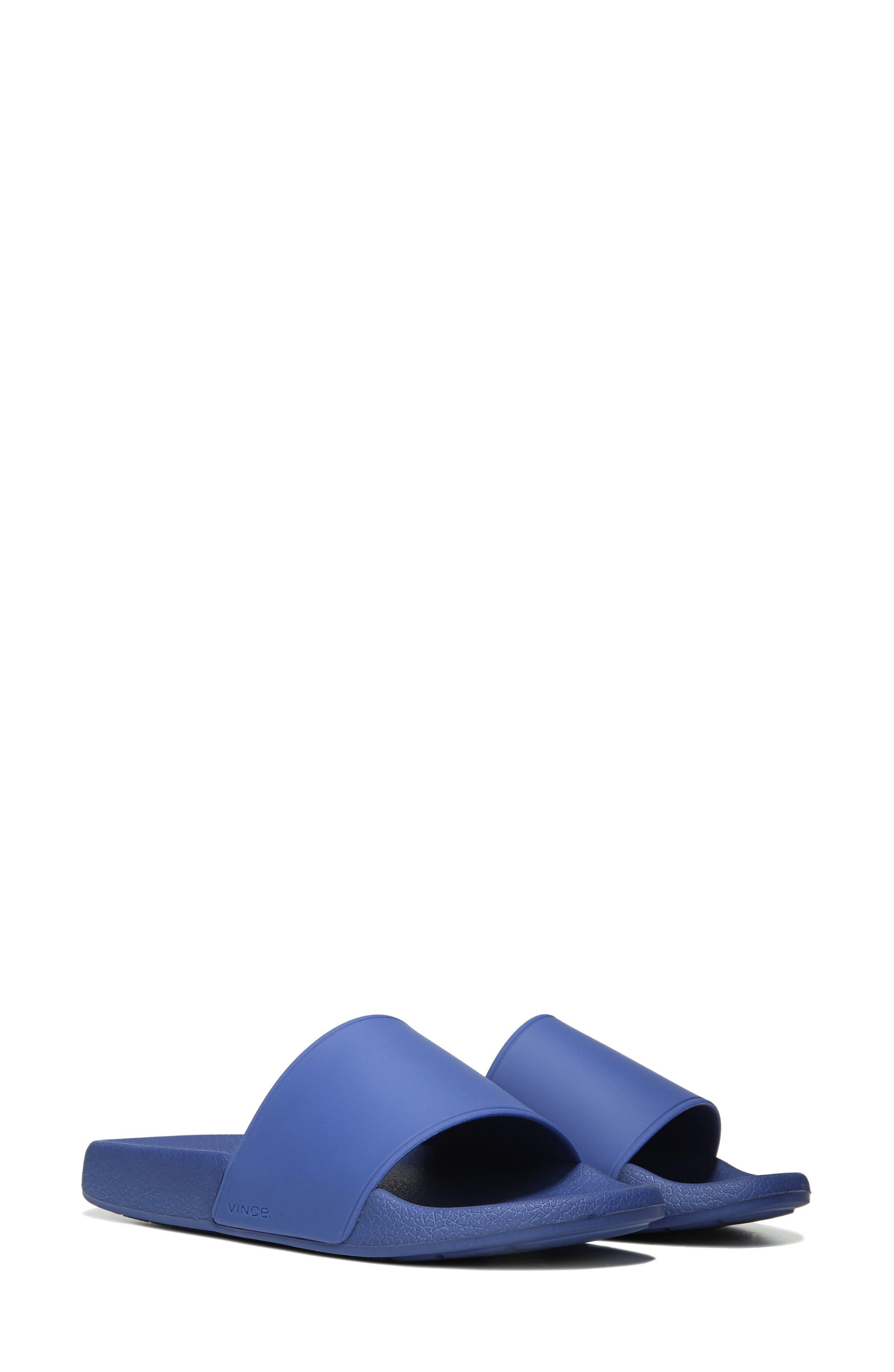 Westcoast Slide Sandal,                             Alternate thumbnail 54, color,